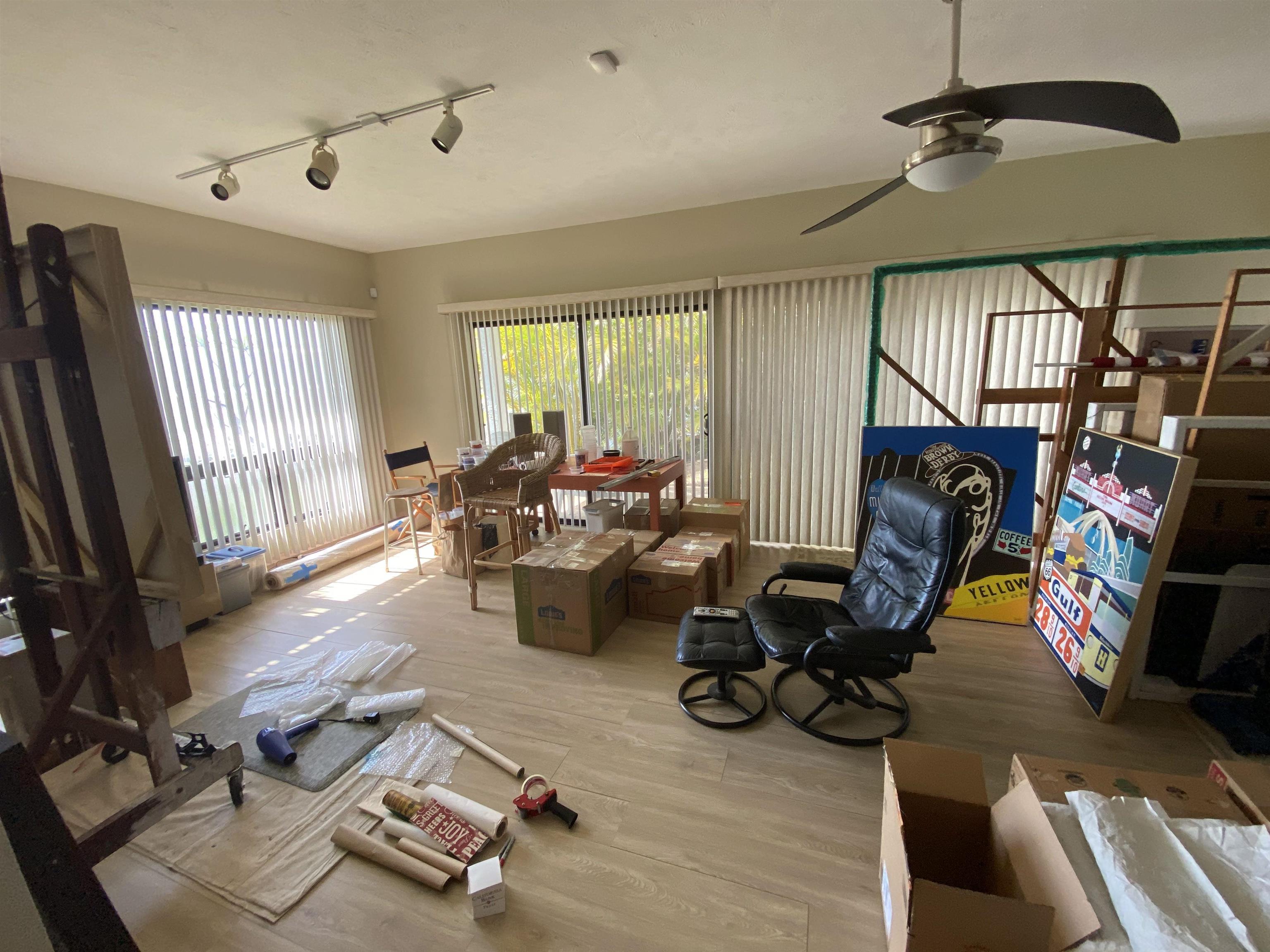 451 Kulaiwi Dr Property Photo 17