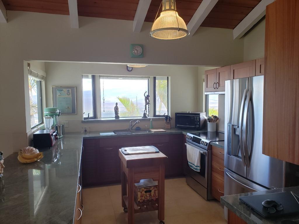 451 Kulaiwi Dr Property Photo 27