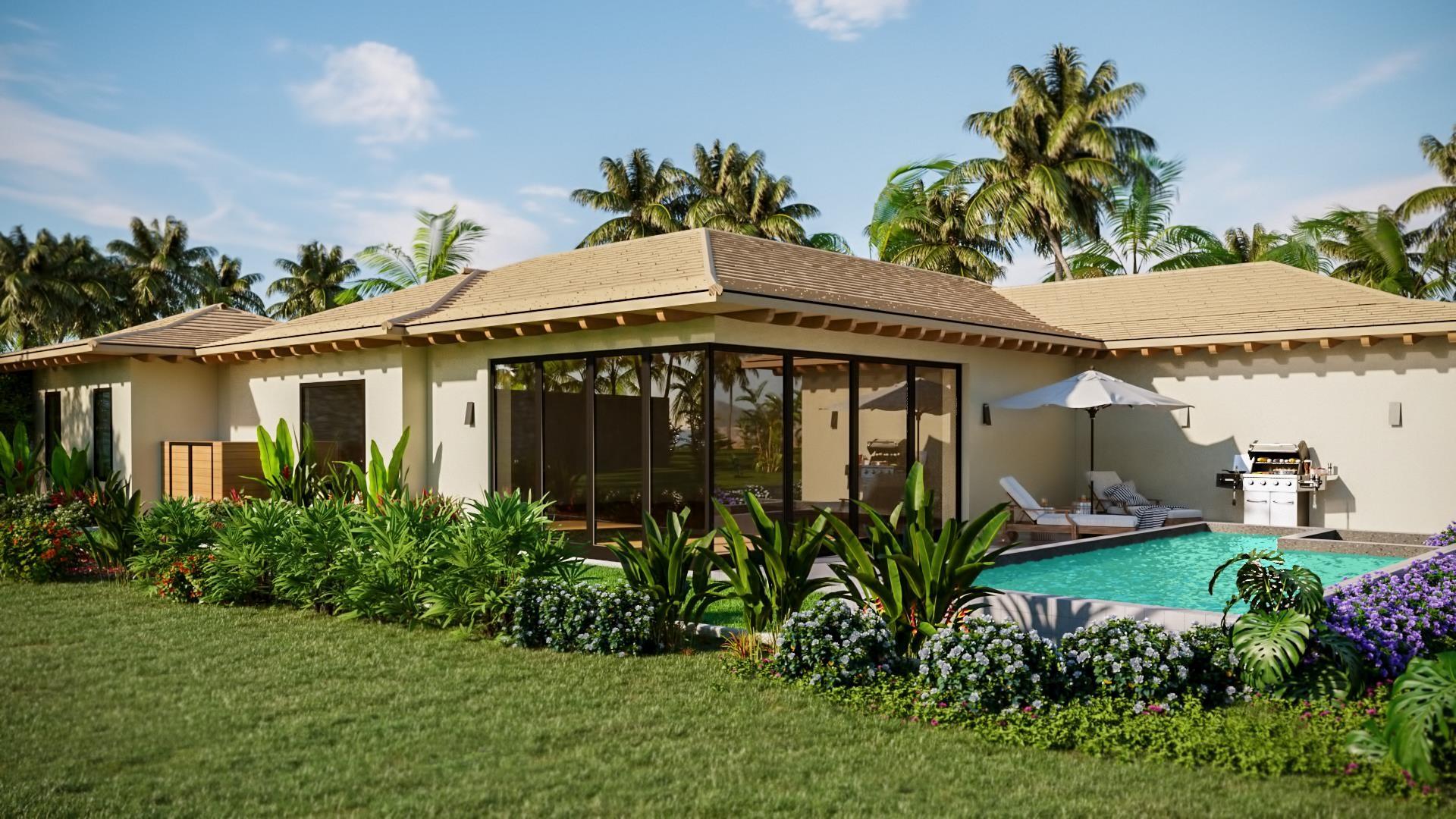 100 Wailea Ike Dr Property Photo