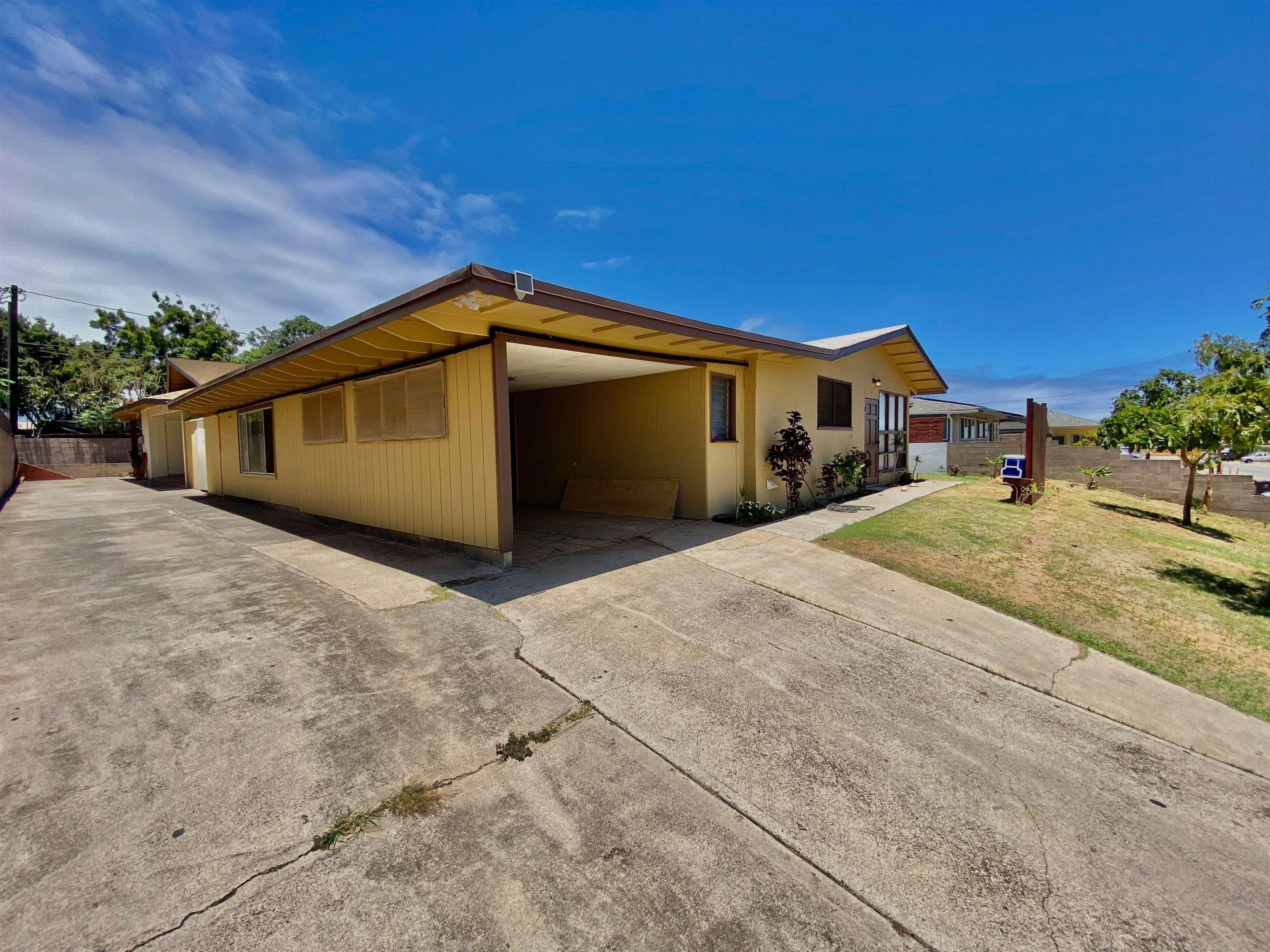 314 Niihau St Property Photo 4
