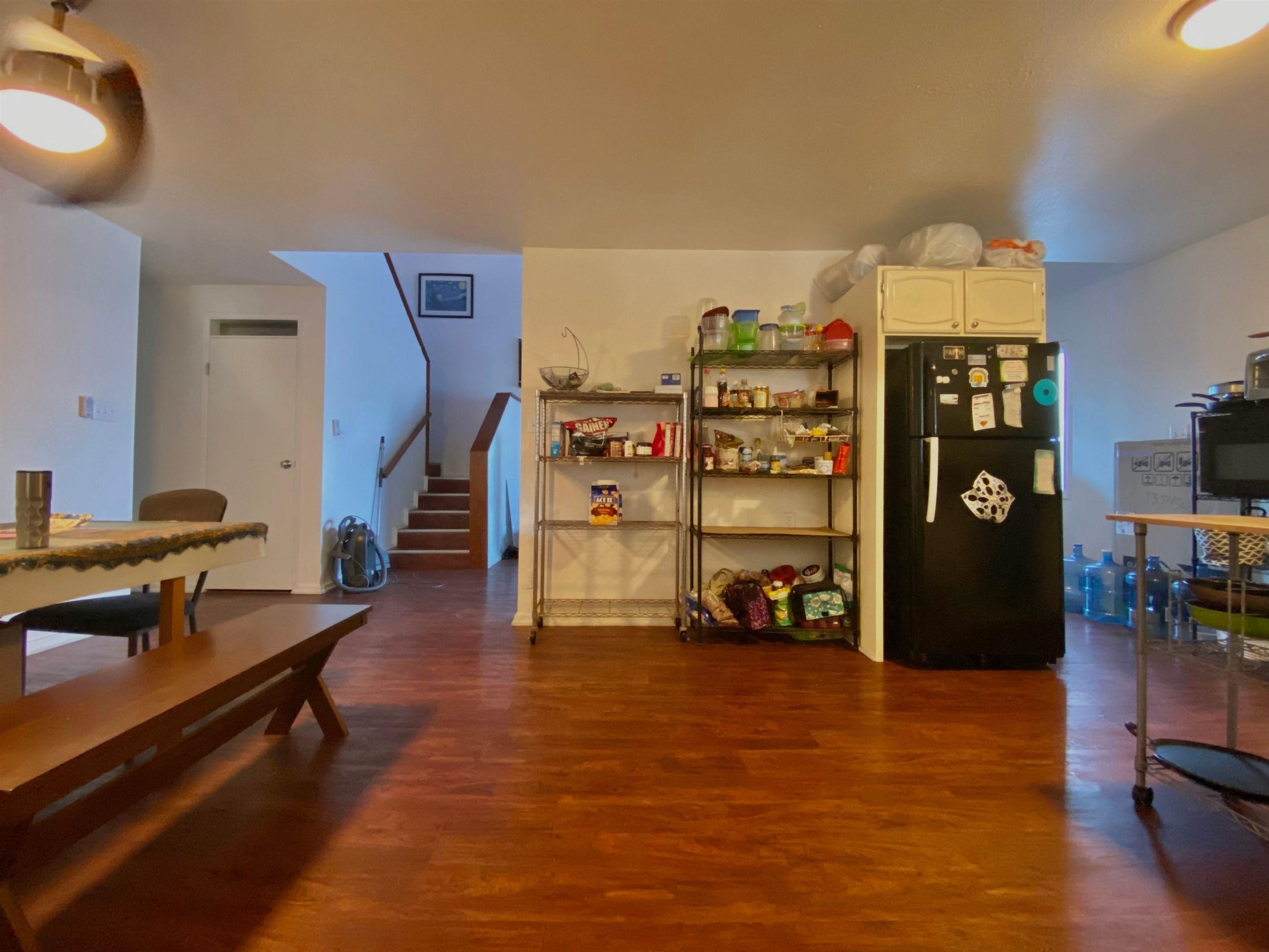 314 Niihau St Property Photo 12