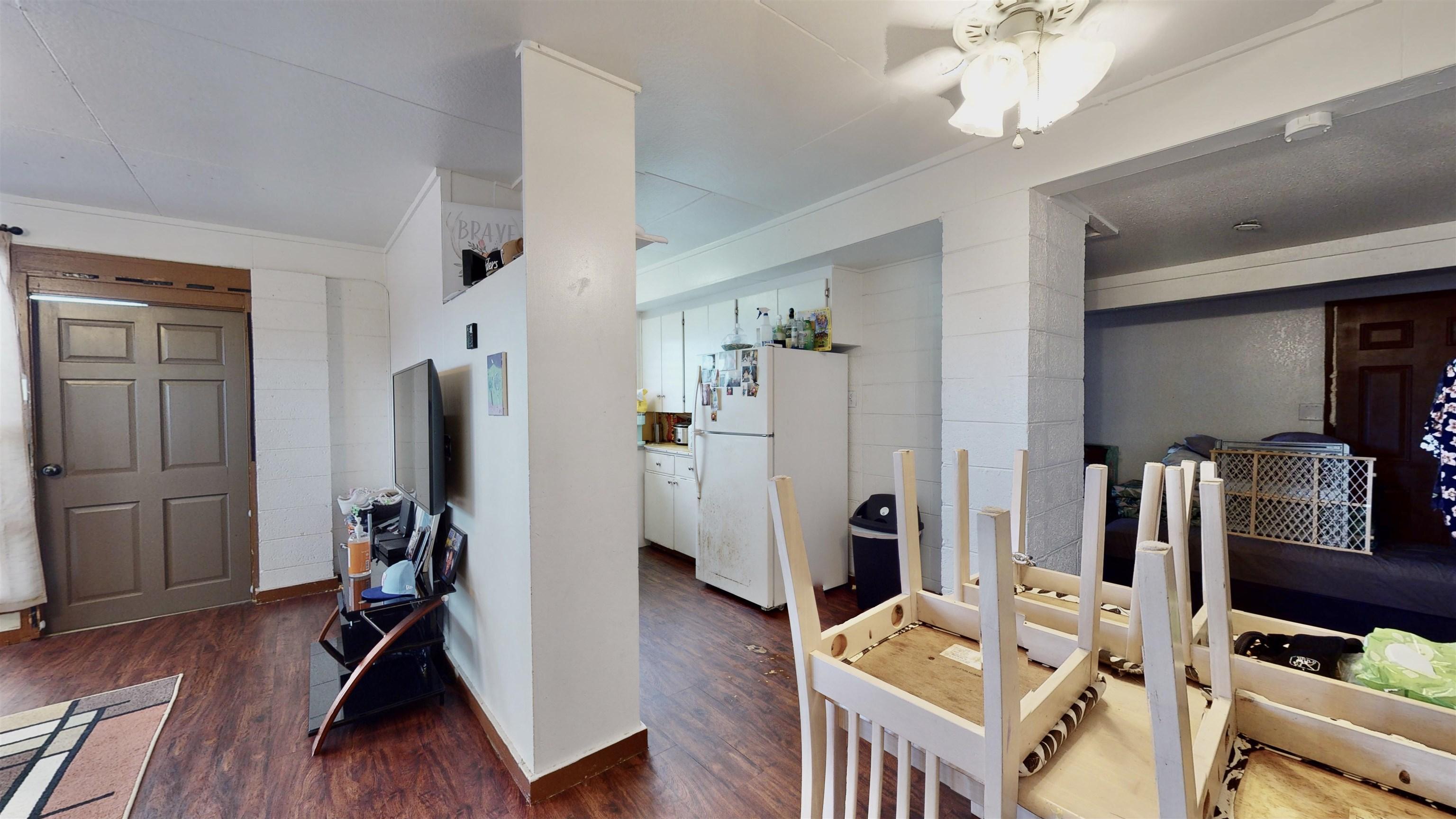 314 Niihau St Property Photo 23