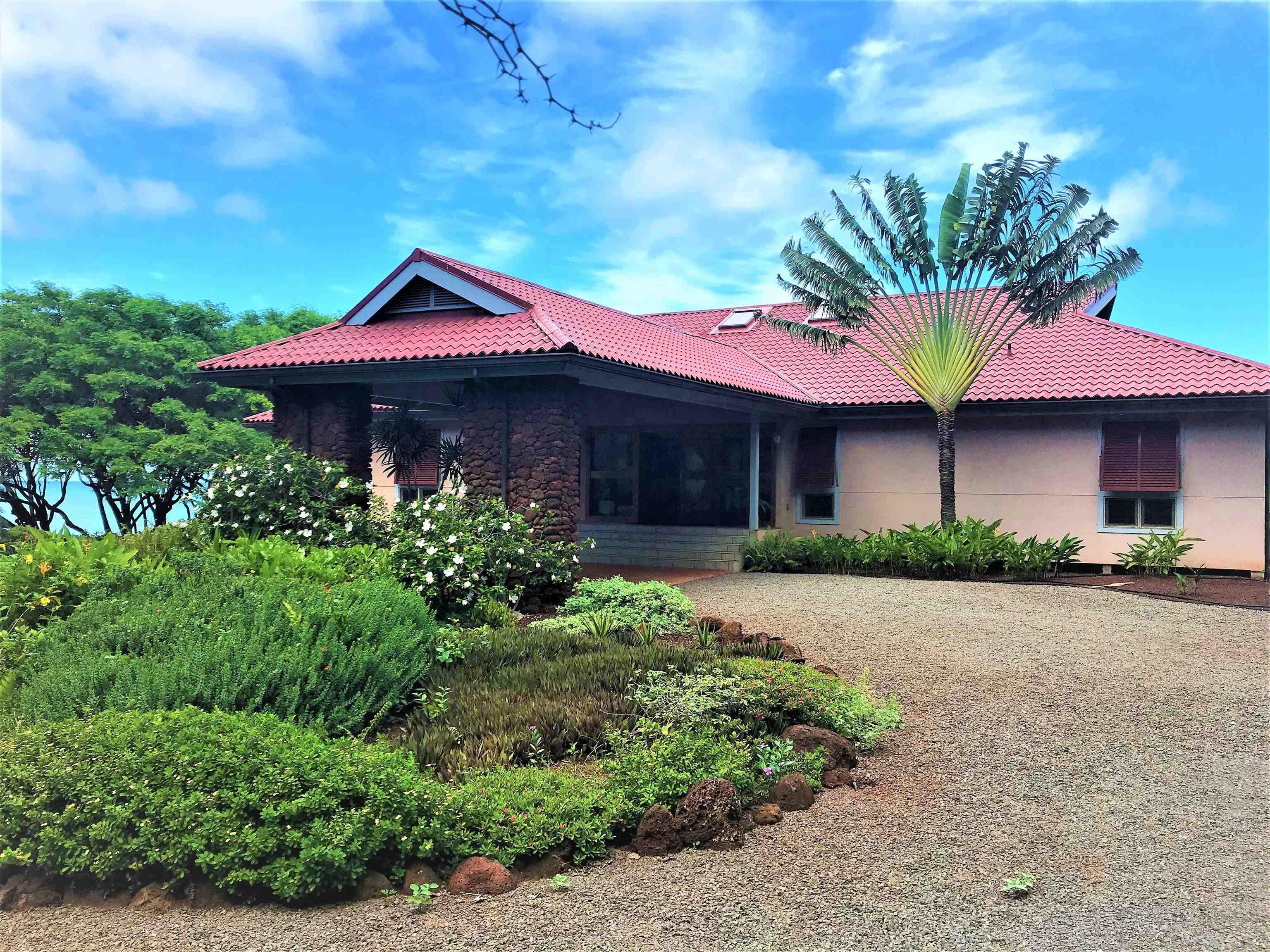 4670 Pohakuloa Rd Property Photo 1