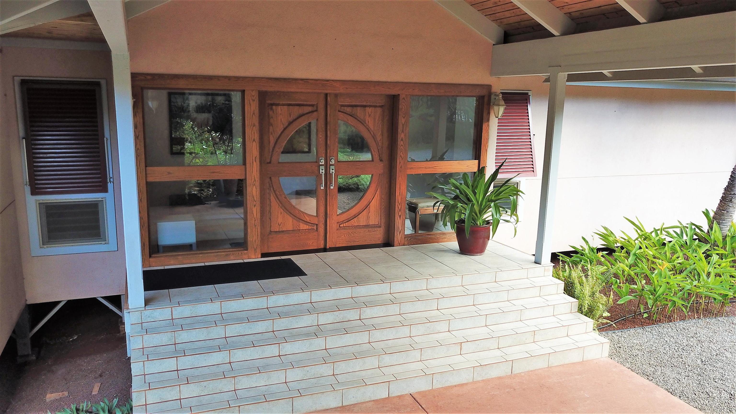 4670 Pohakuloa Rd Property Photo 4