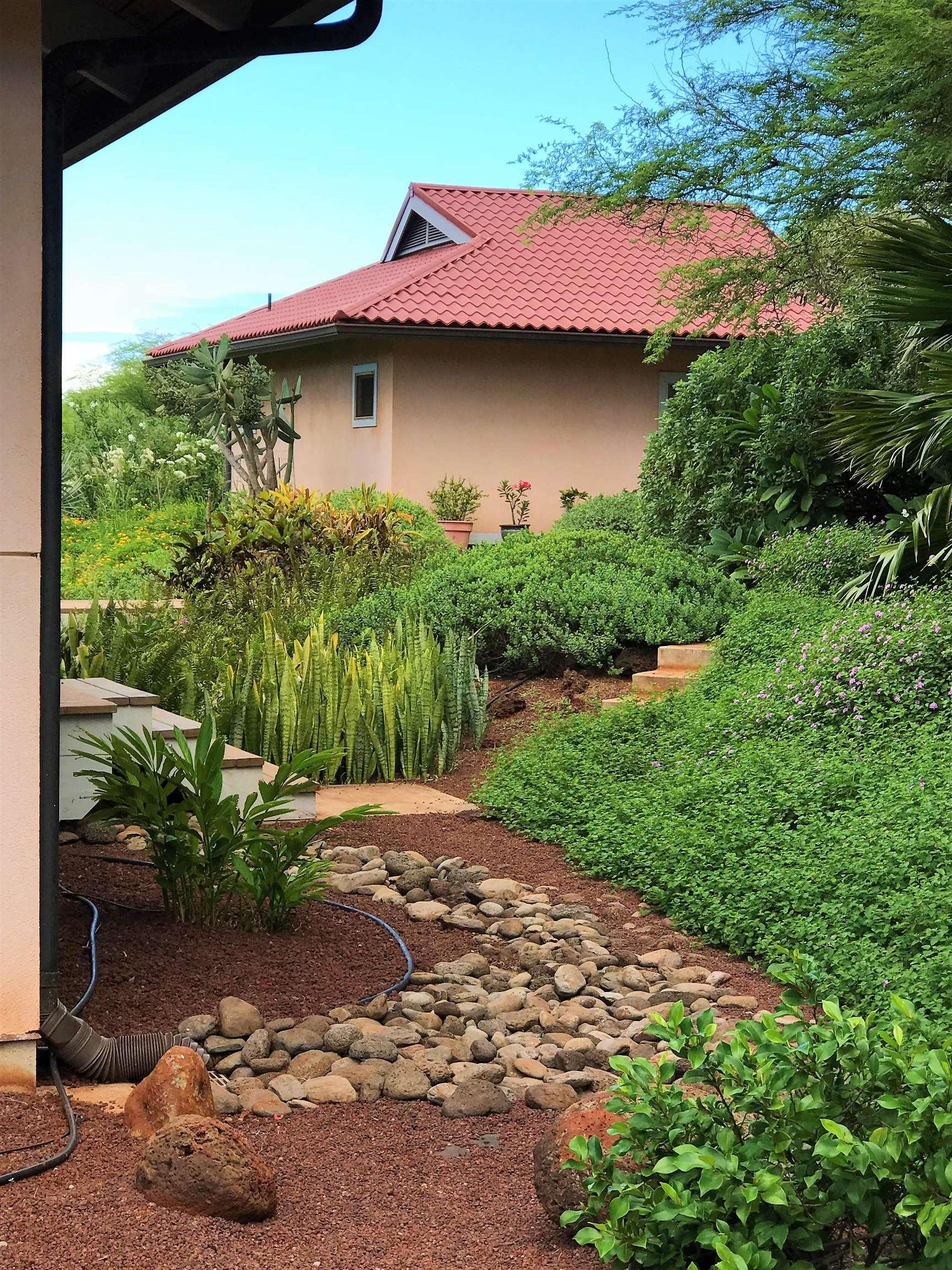 4670 Pohakuloa Rd Property Photo 5