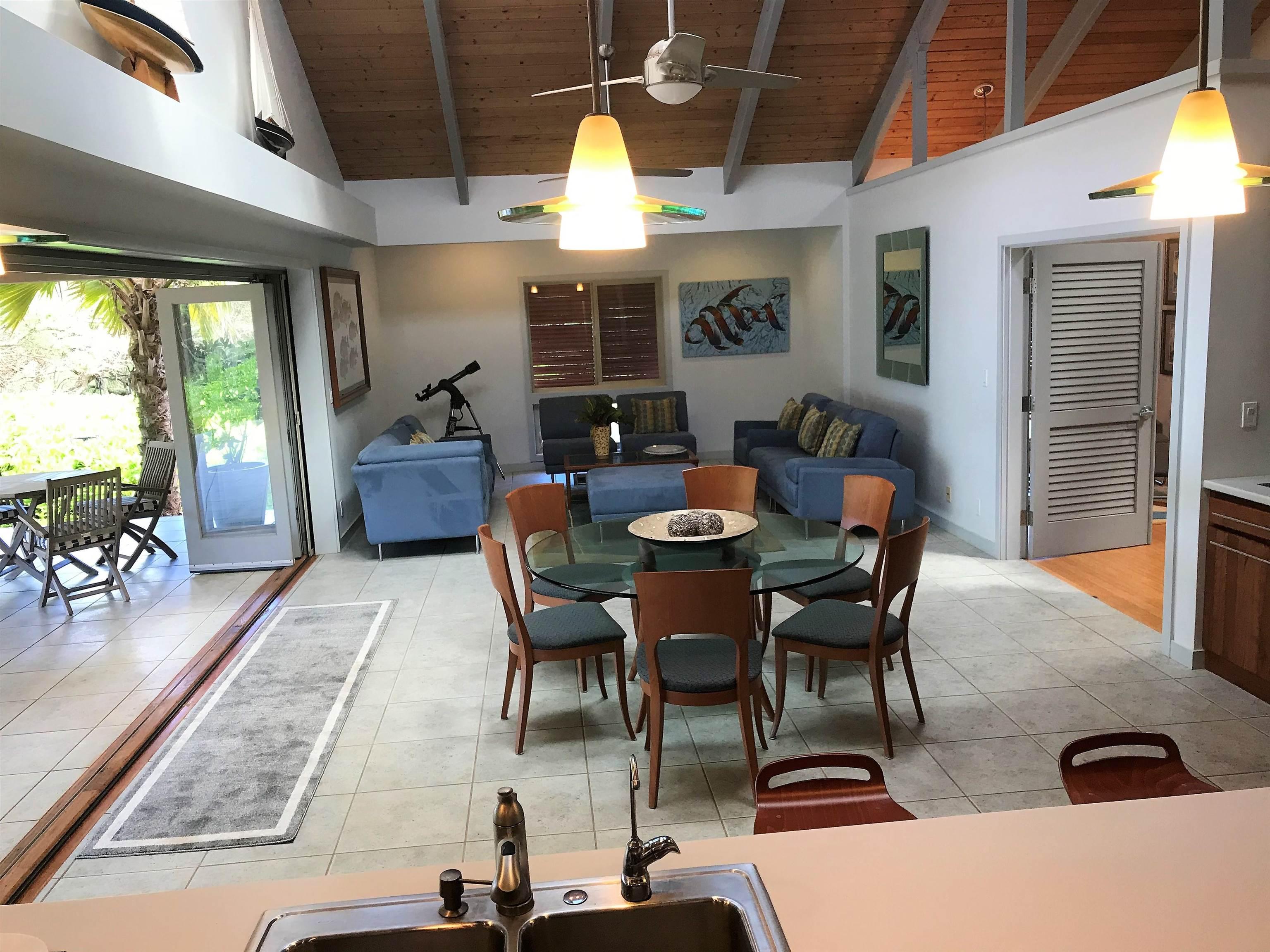 4670 Pohakuloa Rd Property Photo 12