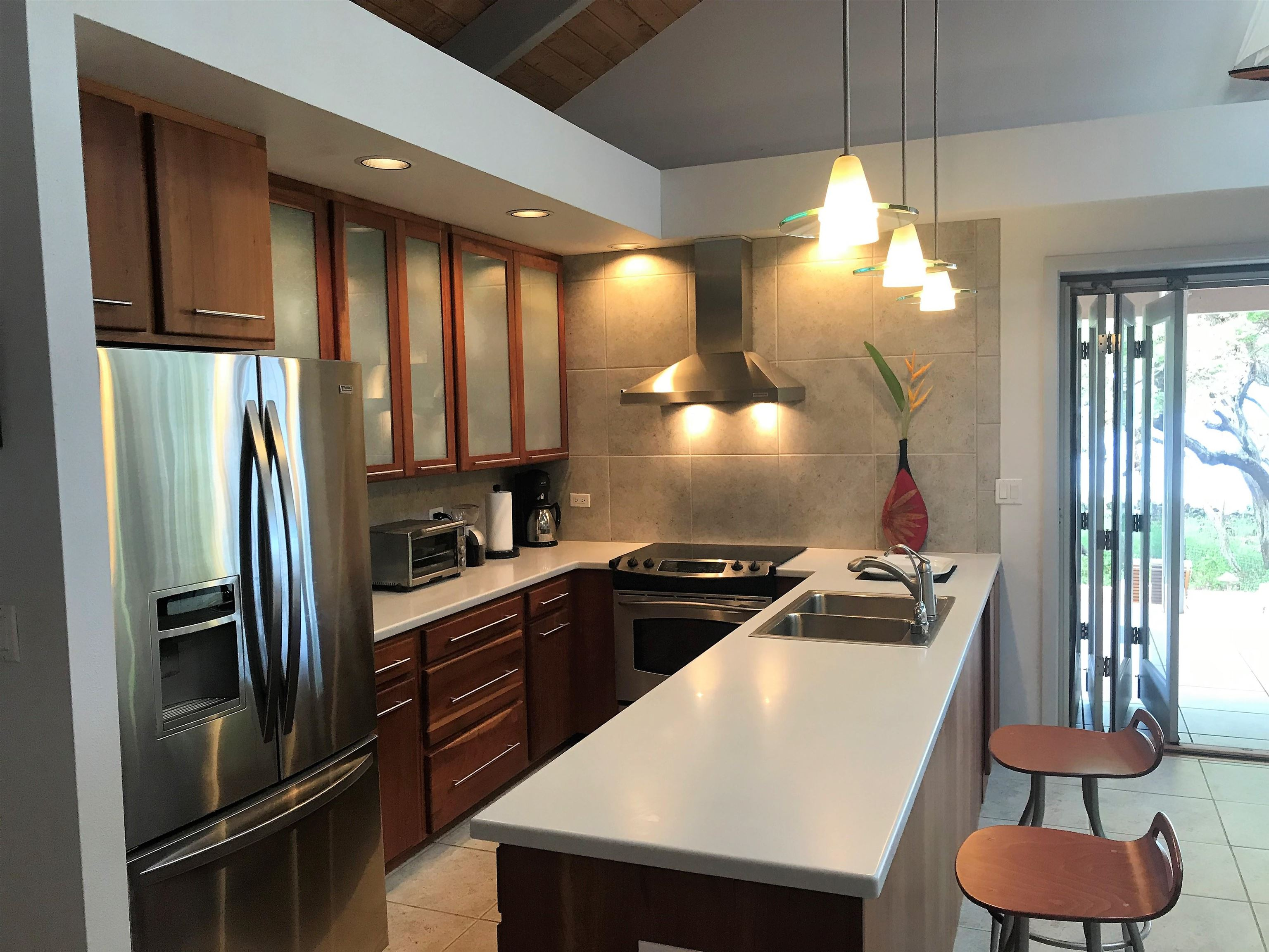 4670 Pohakuloa Rd Property Photo 15