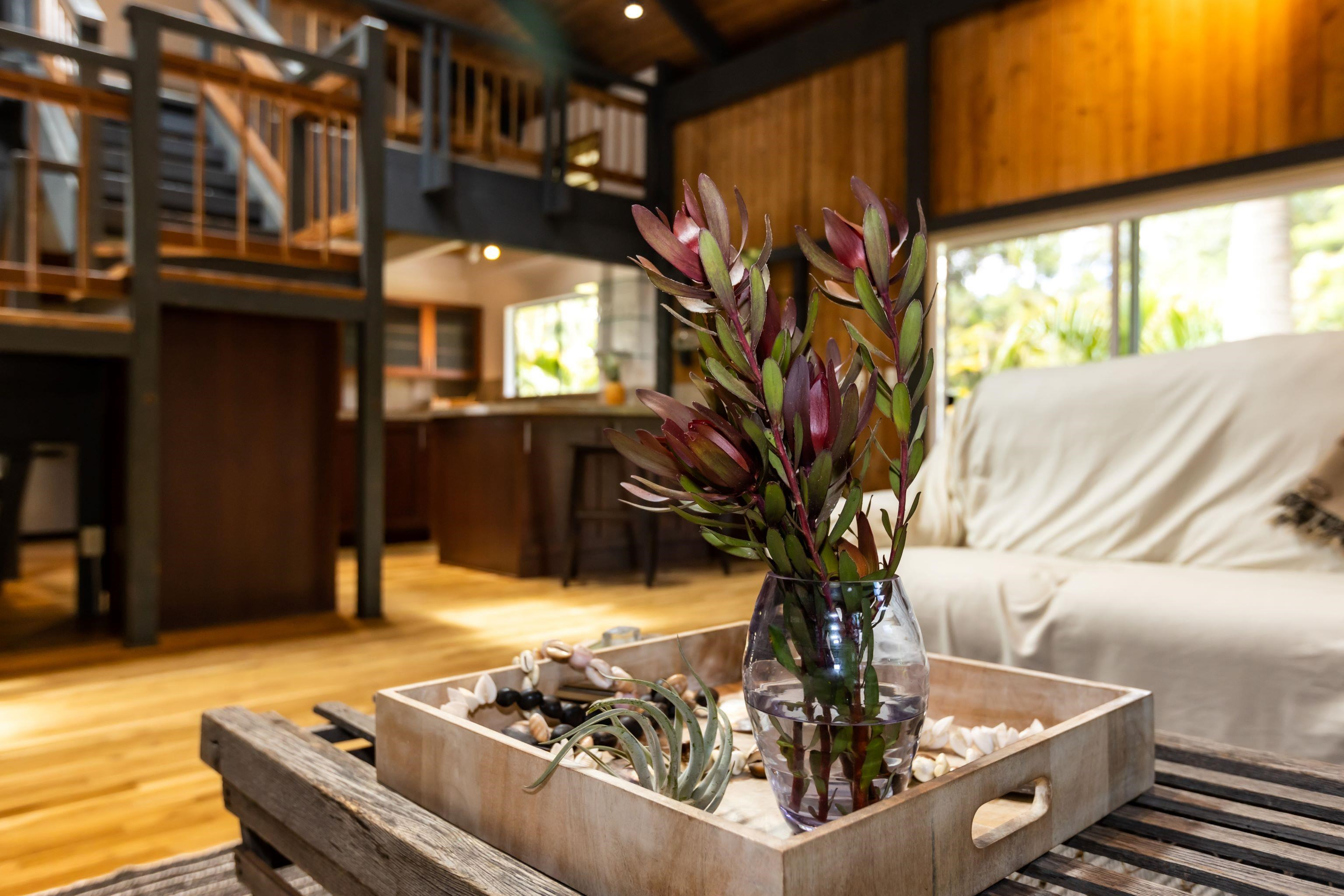 12 Mamao Pl Property Photo 10