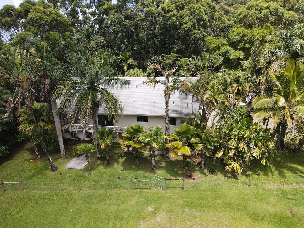 12 Mamao Pl Property Photo 26