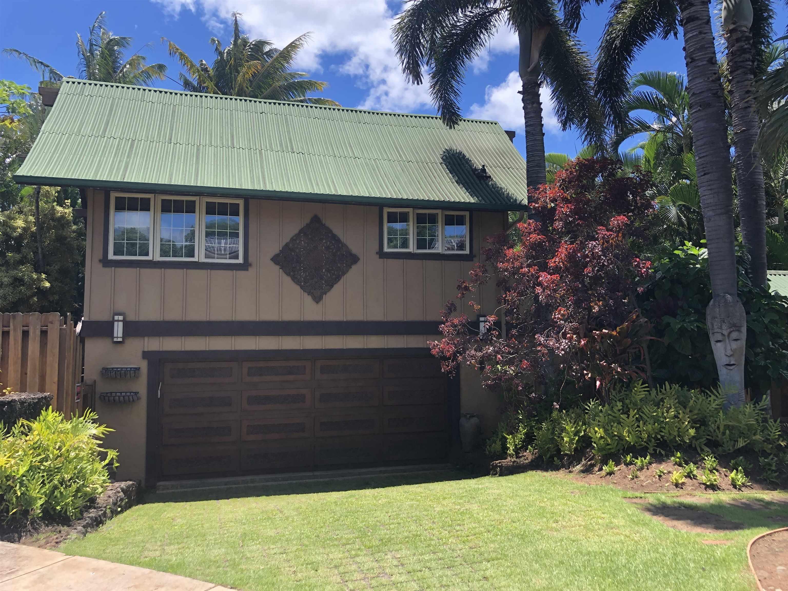 Oahu Real Estate Listings Main Image