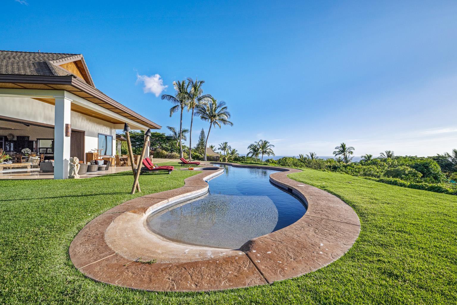 80 Lauawa Pl Property Photo 4