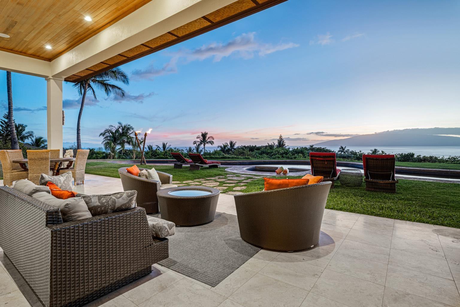 80 Lauawa Pl Property Photo 8