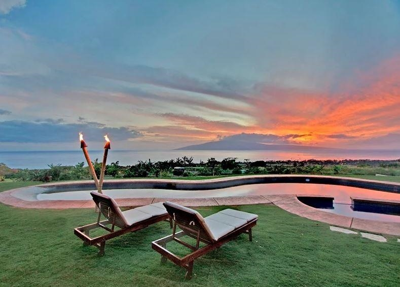 80 Lauawa Pl Property Photo 12