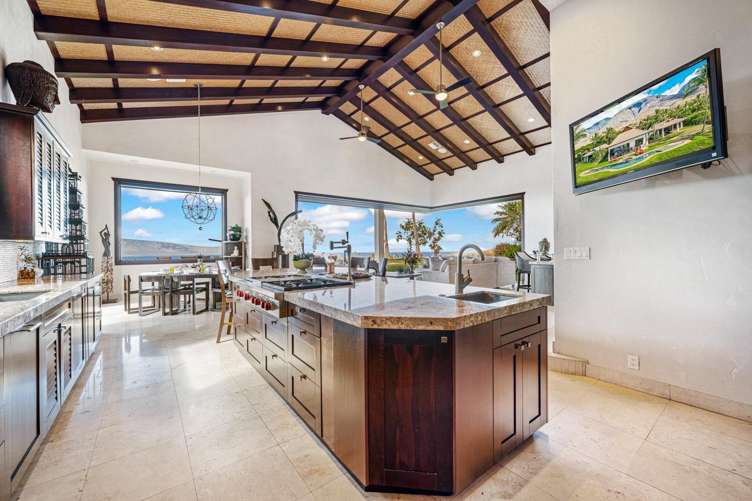 80 Lauawa Pl Property Photo 14