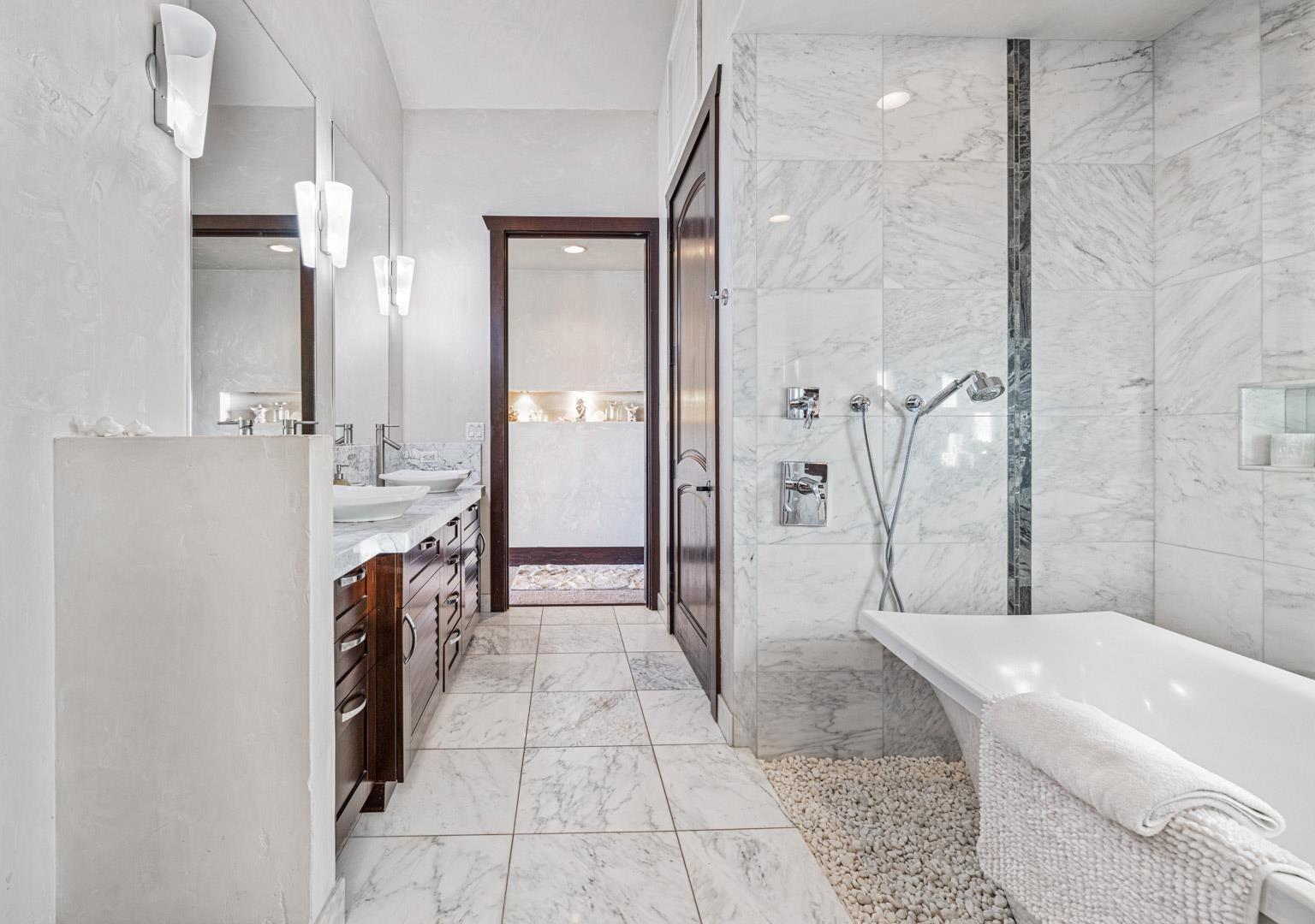 80 Lauawa Pl Property Photo 22