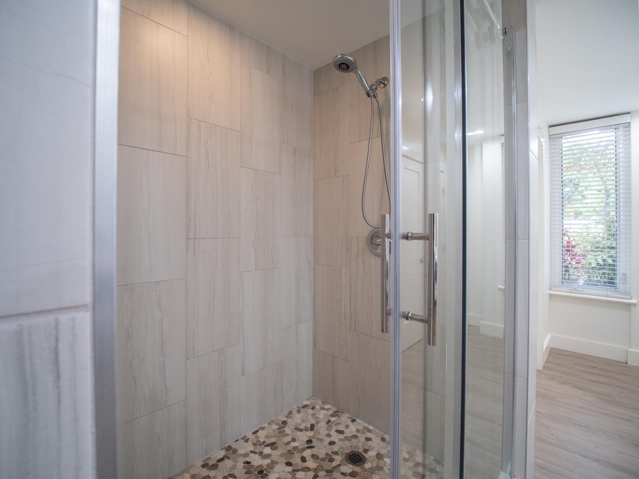 3200 Wailea Alanui Dr Property Photo 16