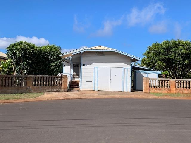 1452 N Hoalauna Pl Property Photo