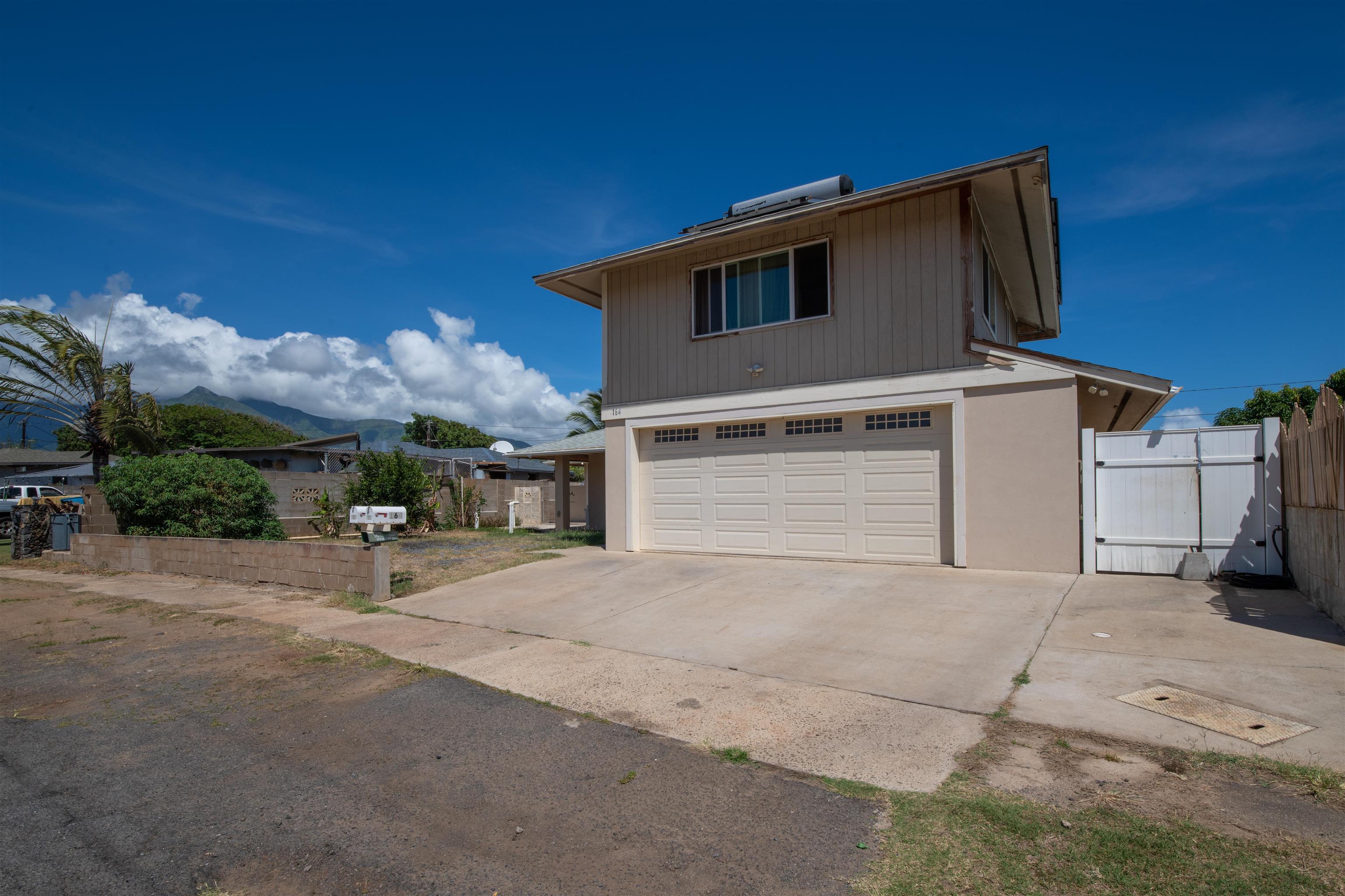 164 W Kauai St Property Photo