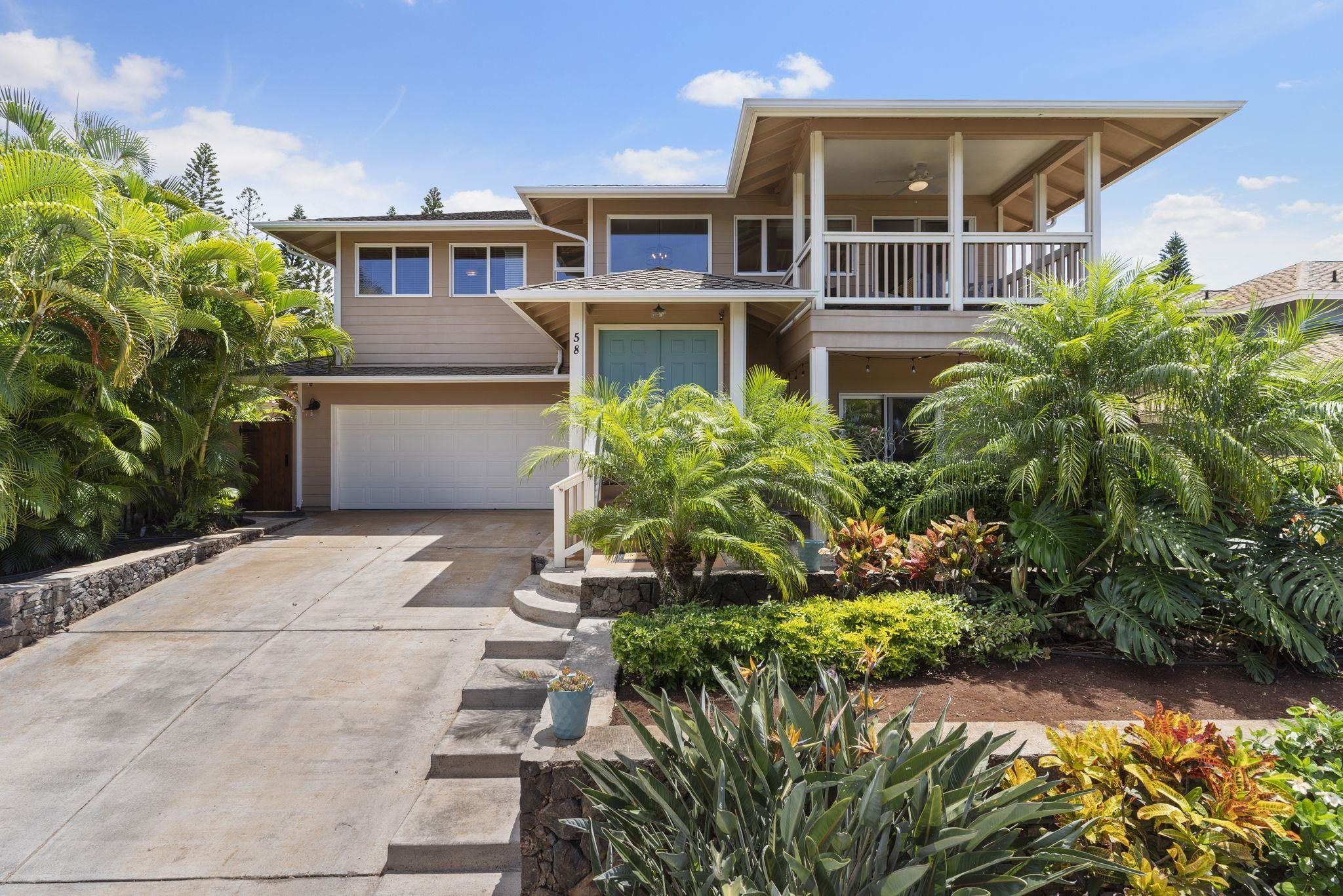 Mahinahina Real Estate Listings Main Image