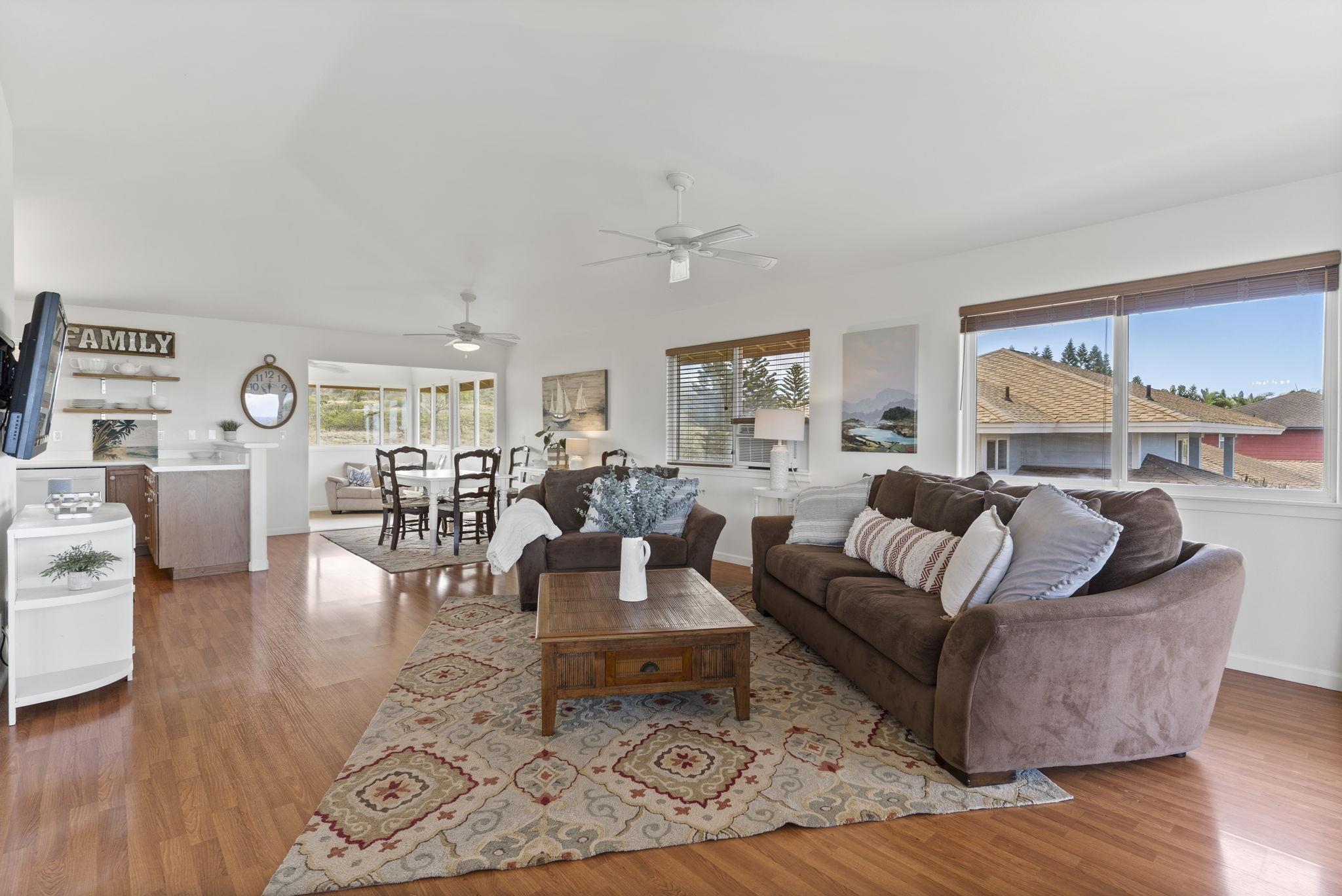 58 Kahana Ridge Dr Property Photo 2