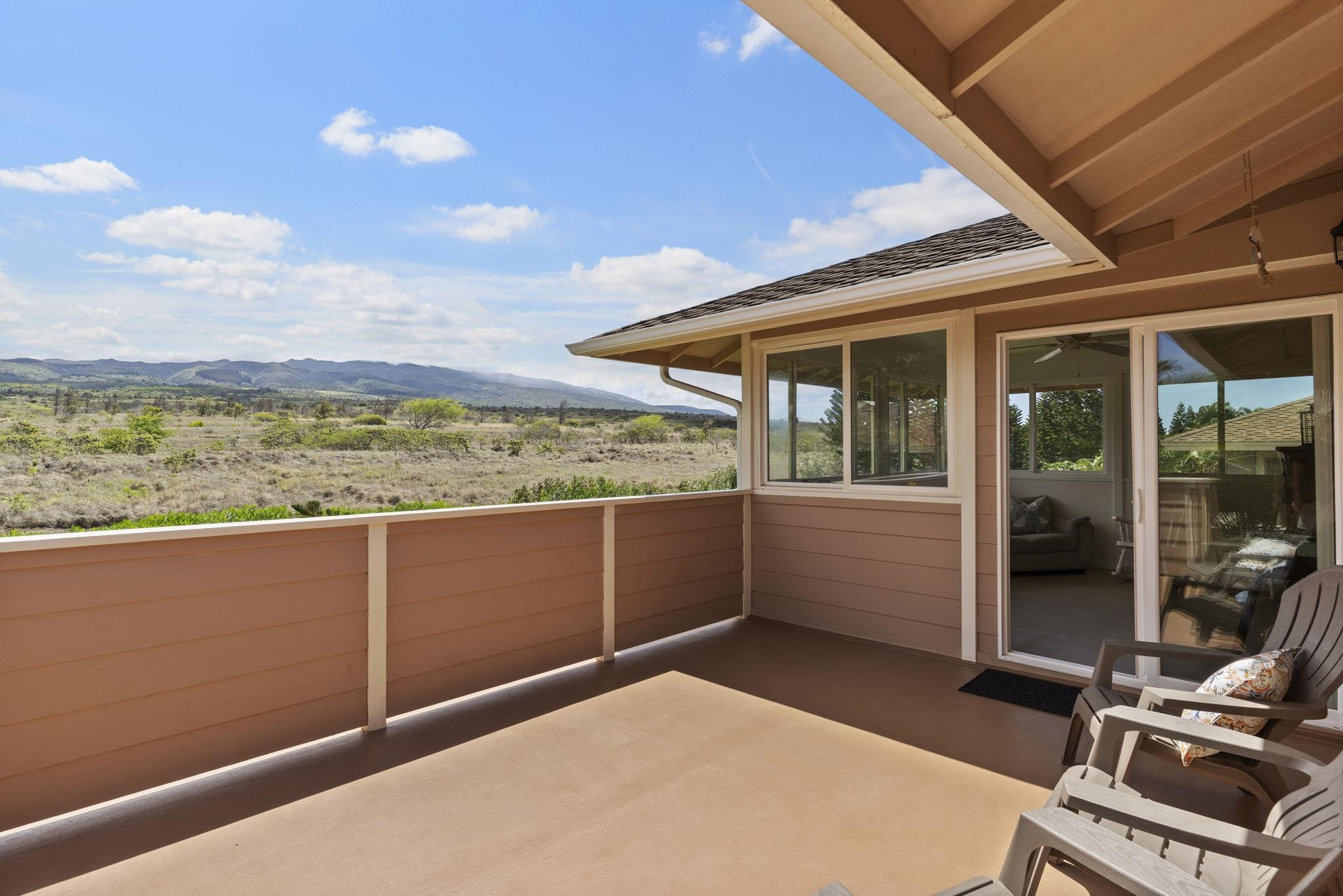 58 Kahana Ridge Dr Property Photo 12