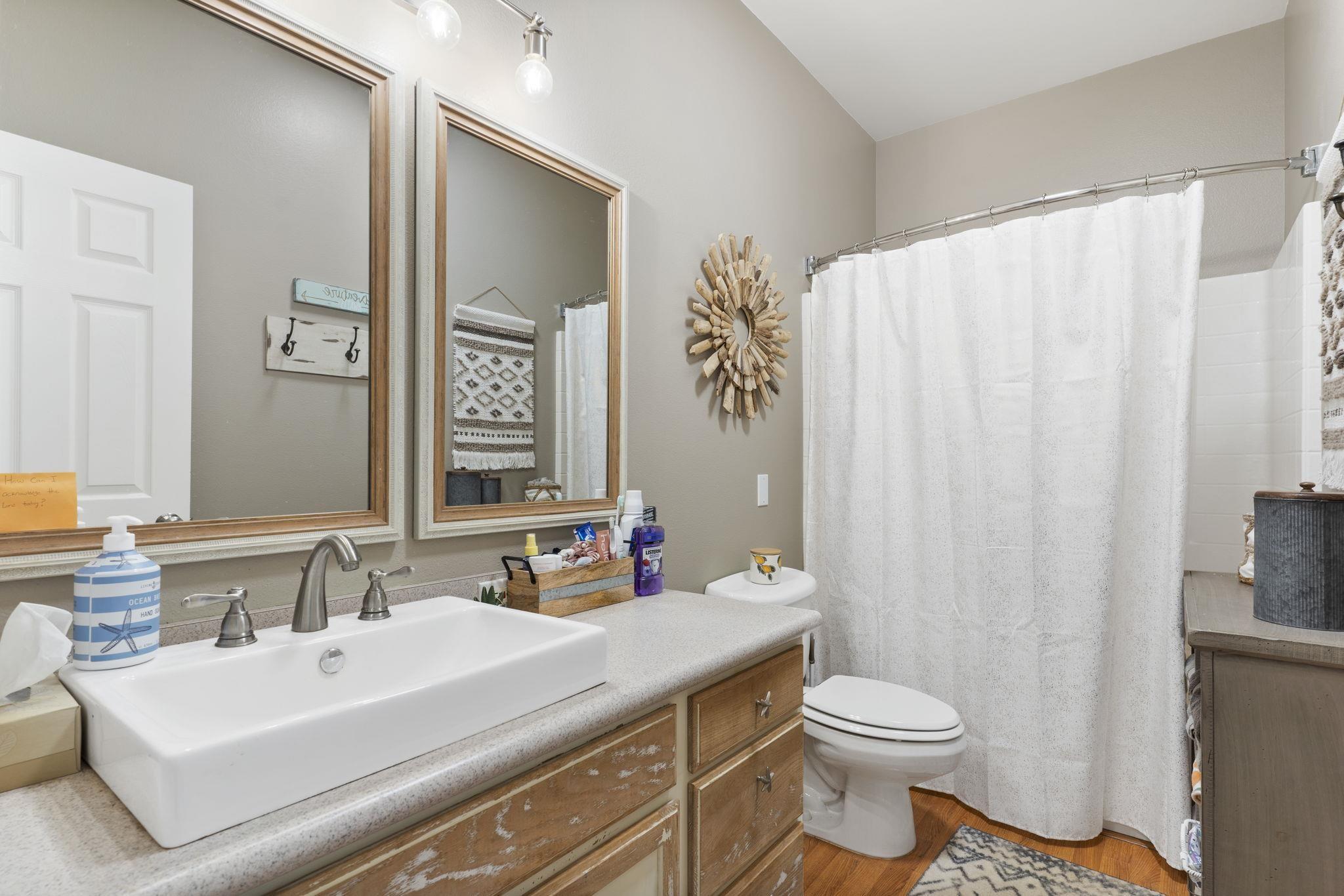 58 Kahana Ridge Dr Property Photo 23