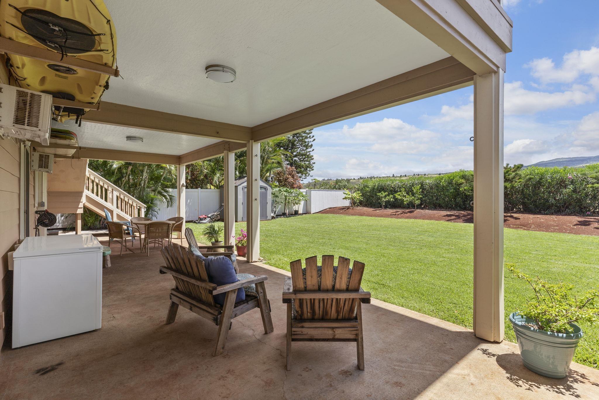 58 Kahana Ridge Dr Property Photo 25