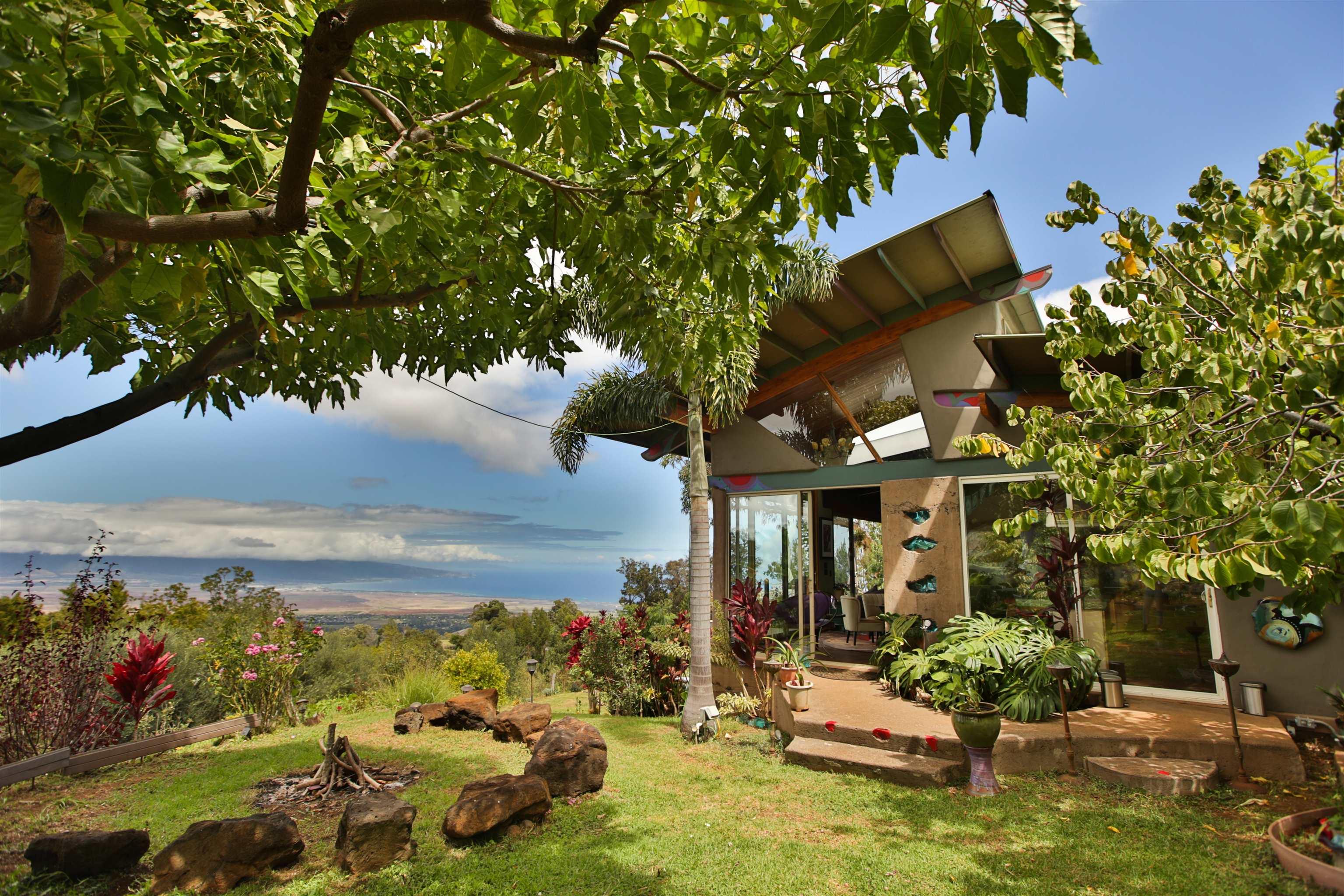 Olinda Real Estate Listings Main Image