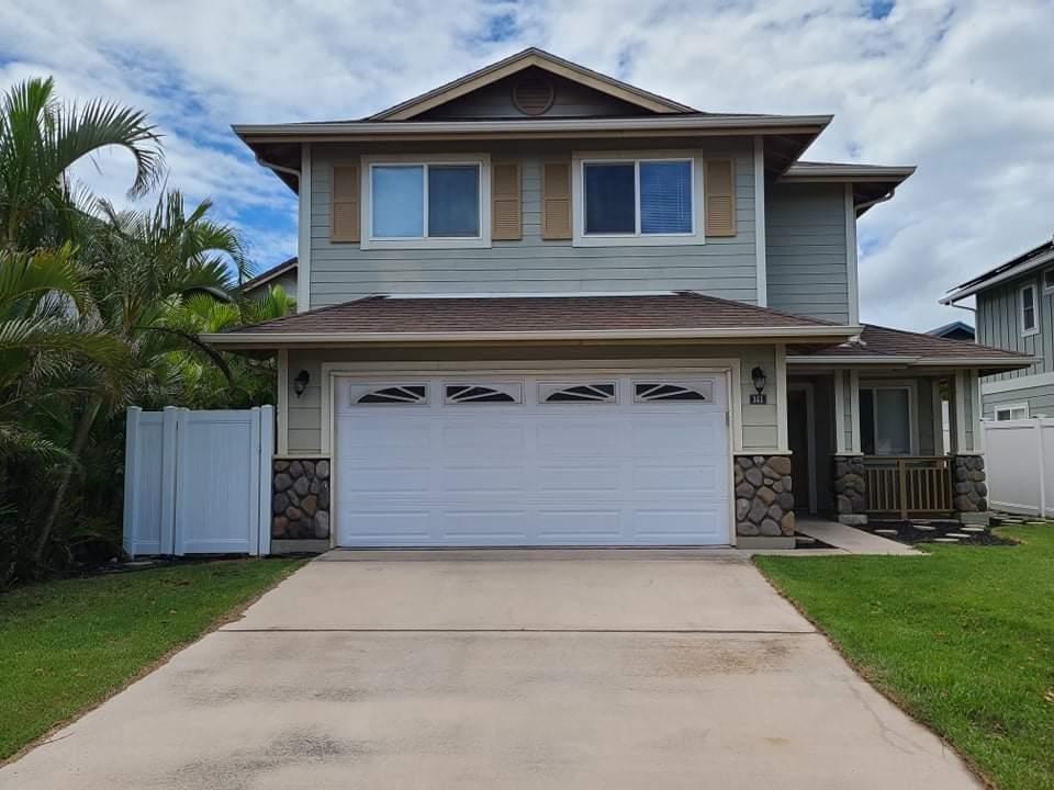 141 Molehulehu Loop Property Photo