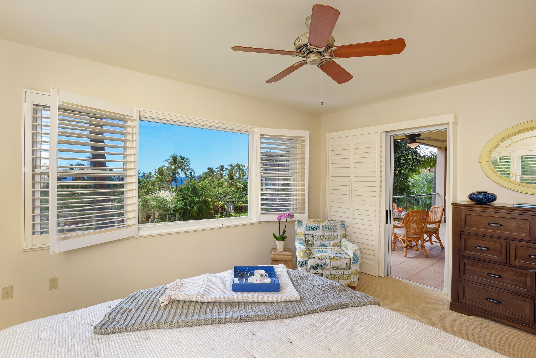 4955 Makena Rd Property Photo 15