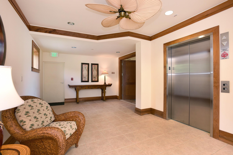 4955 Makena Rd Property Photo 23