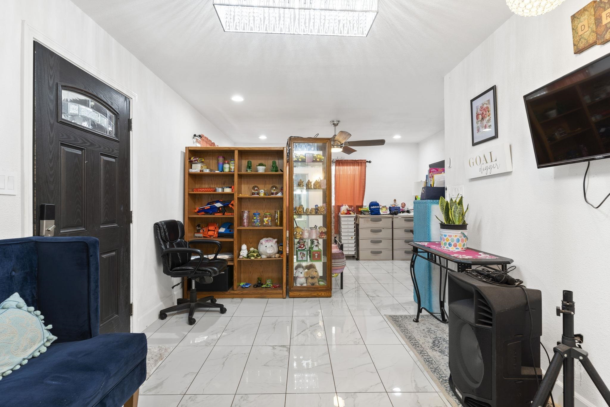 932 Makaala Dr Property Photo 19