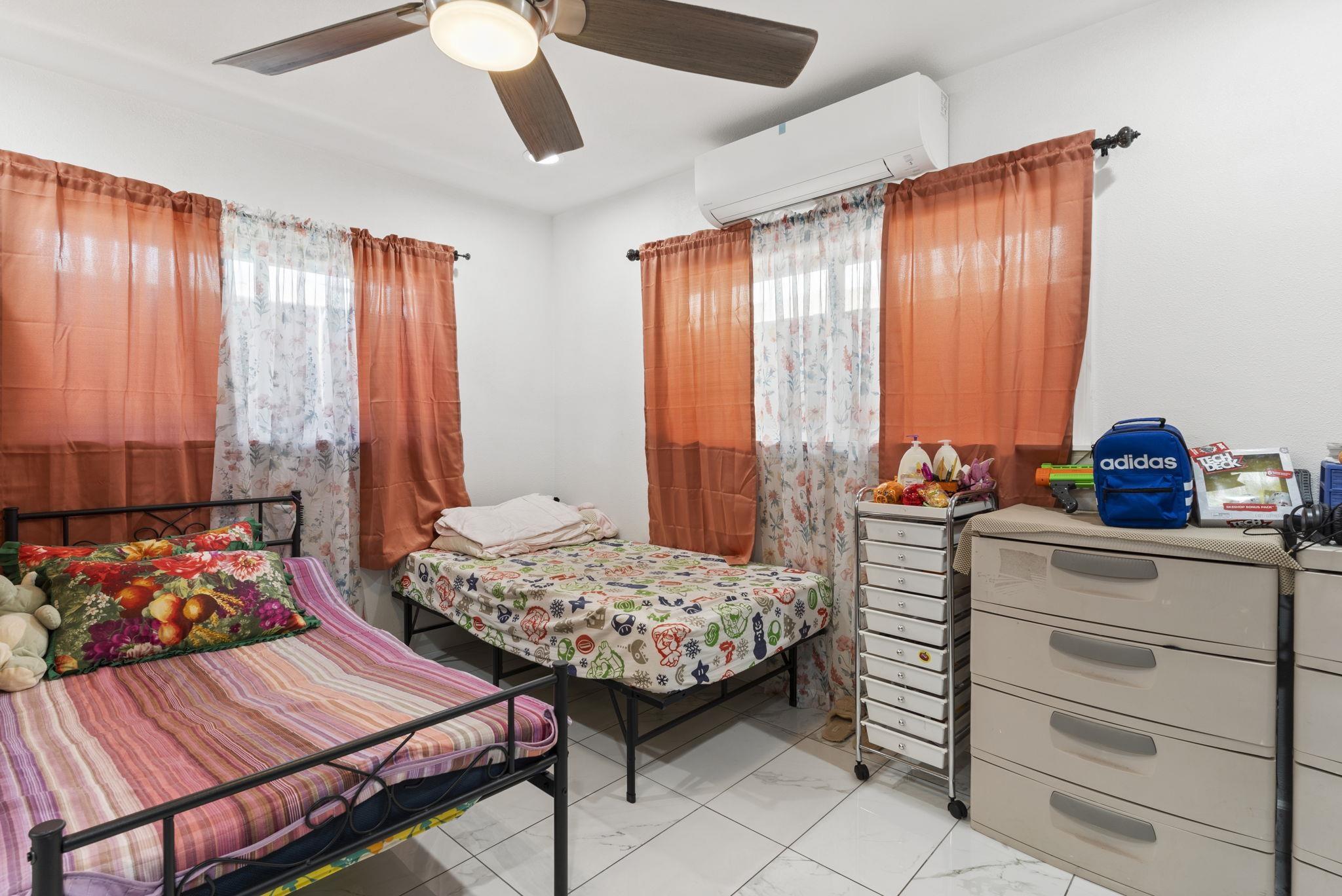 932 Makaala Dr Property Photo 20