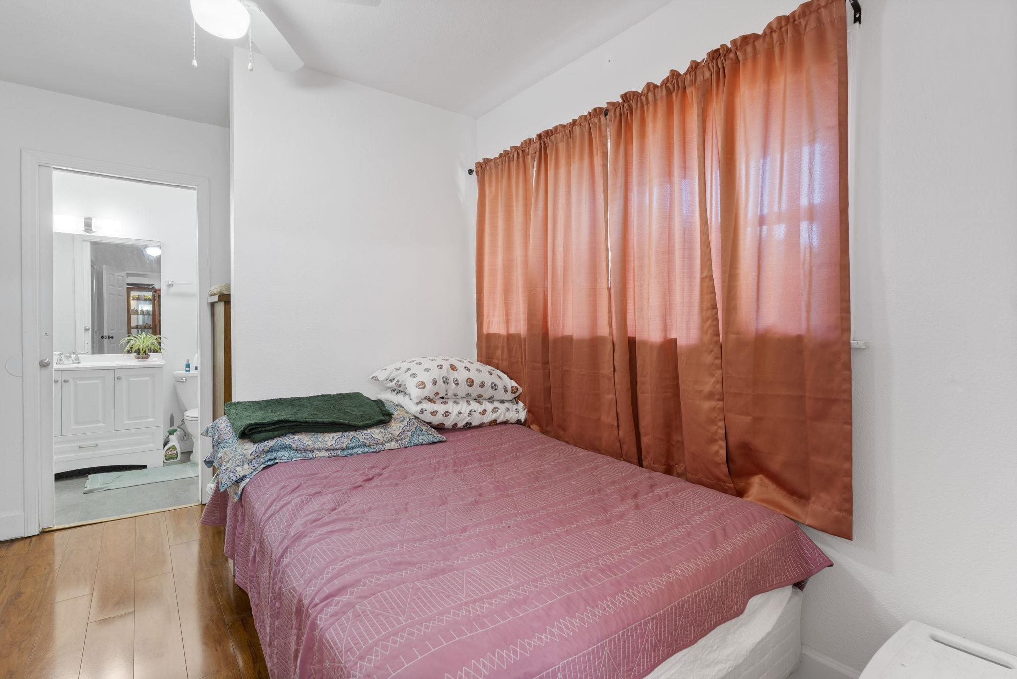932 Makaala Dr Property Photo 22