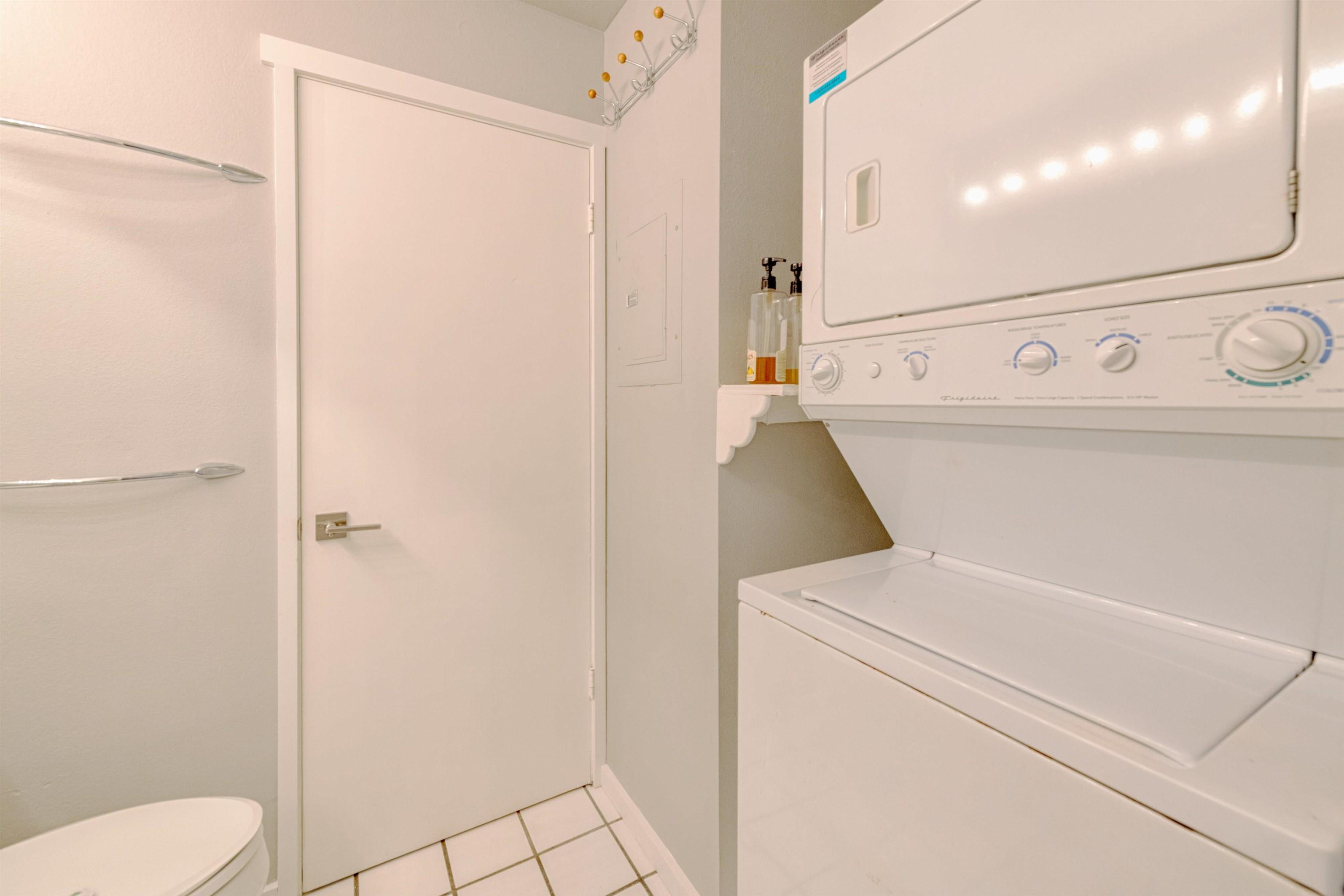 480 Kenolio Rd Property Photo 12