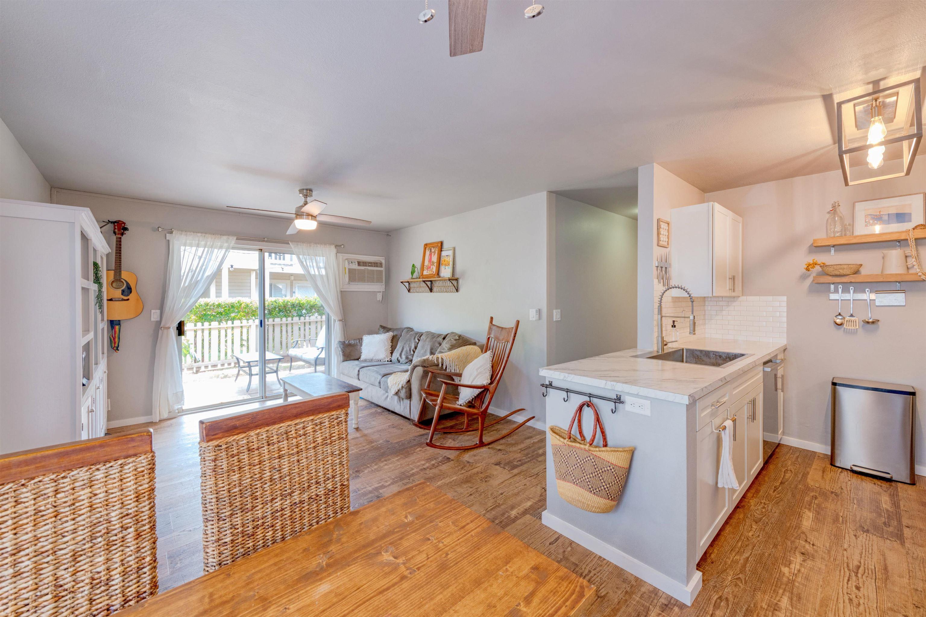 480 Kenolio Rd Property Photo 18