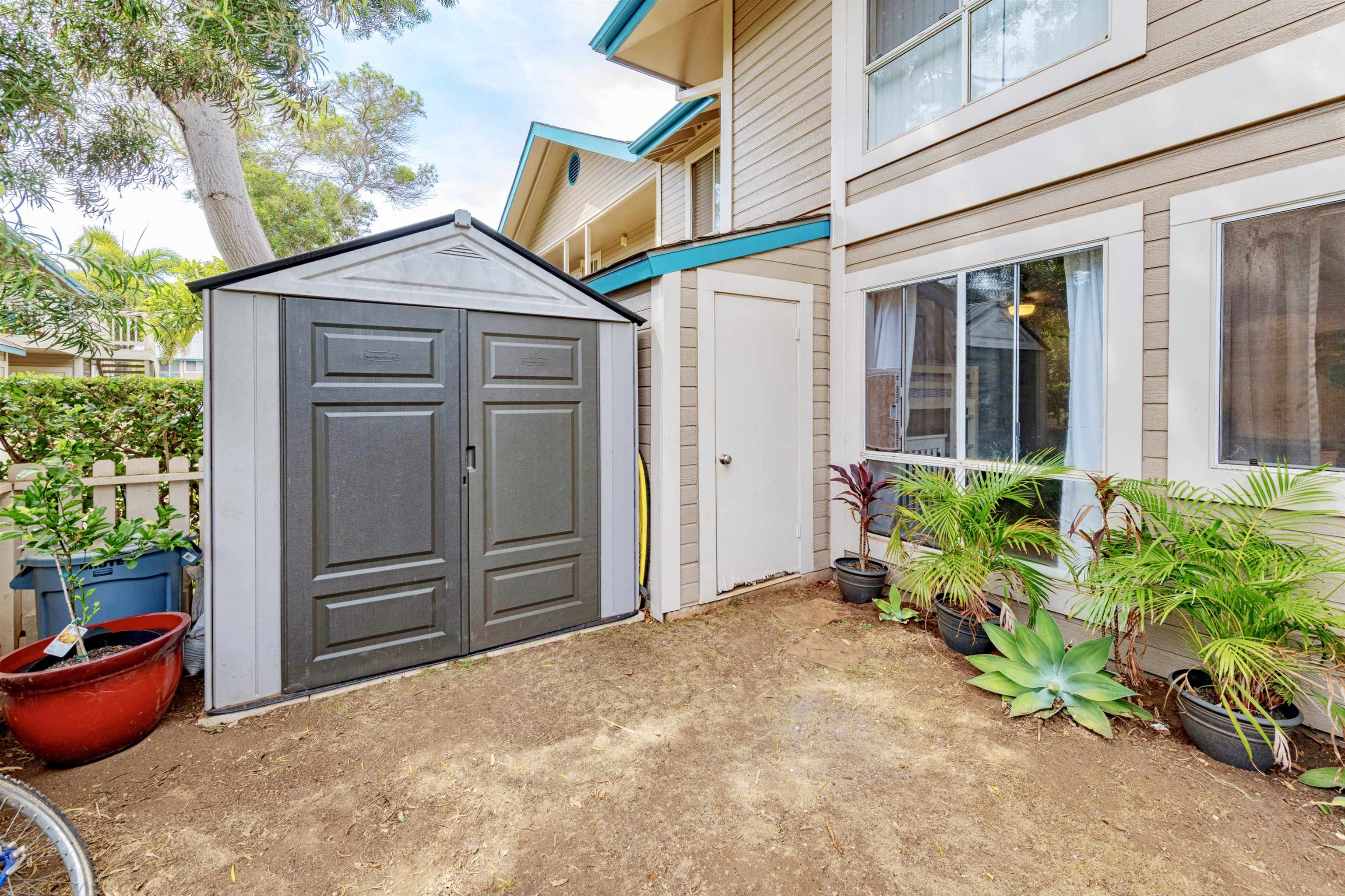480 Kenolio Rd Property Photo 22