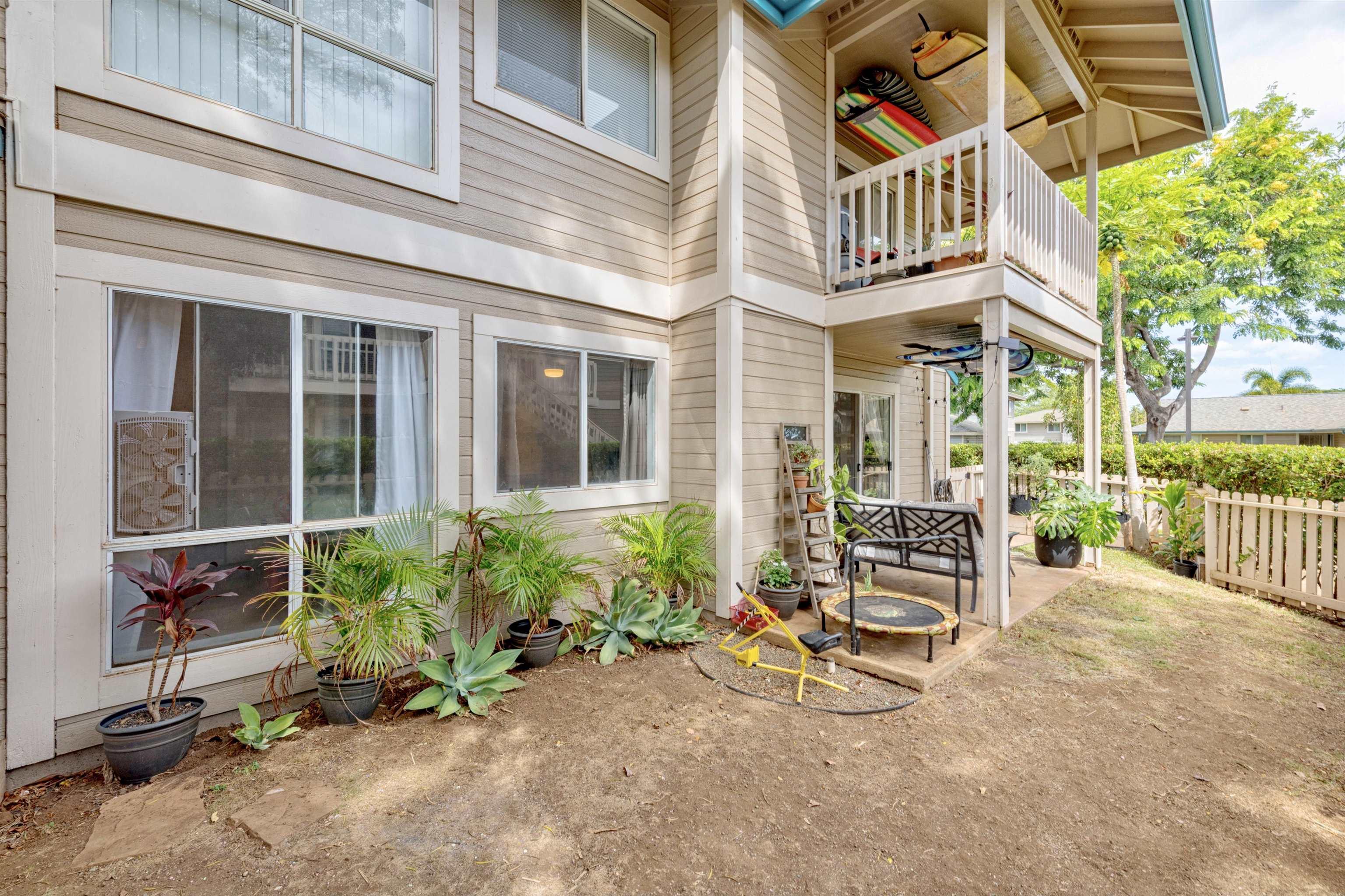 480 Kenolio Rd Property Photo 23