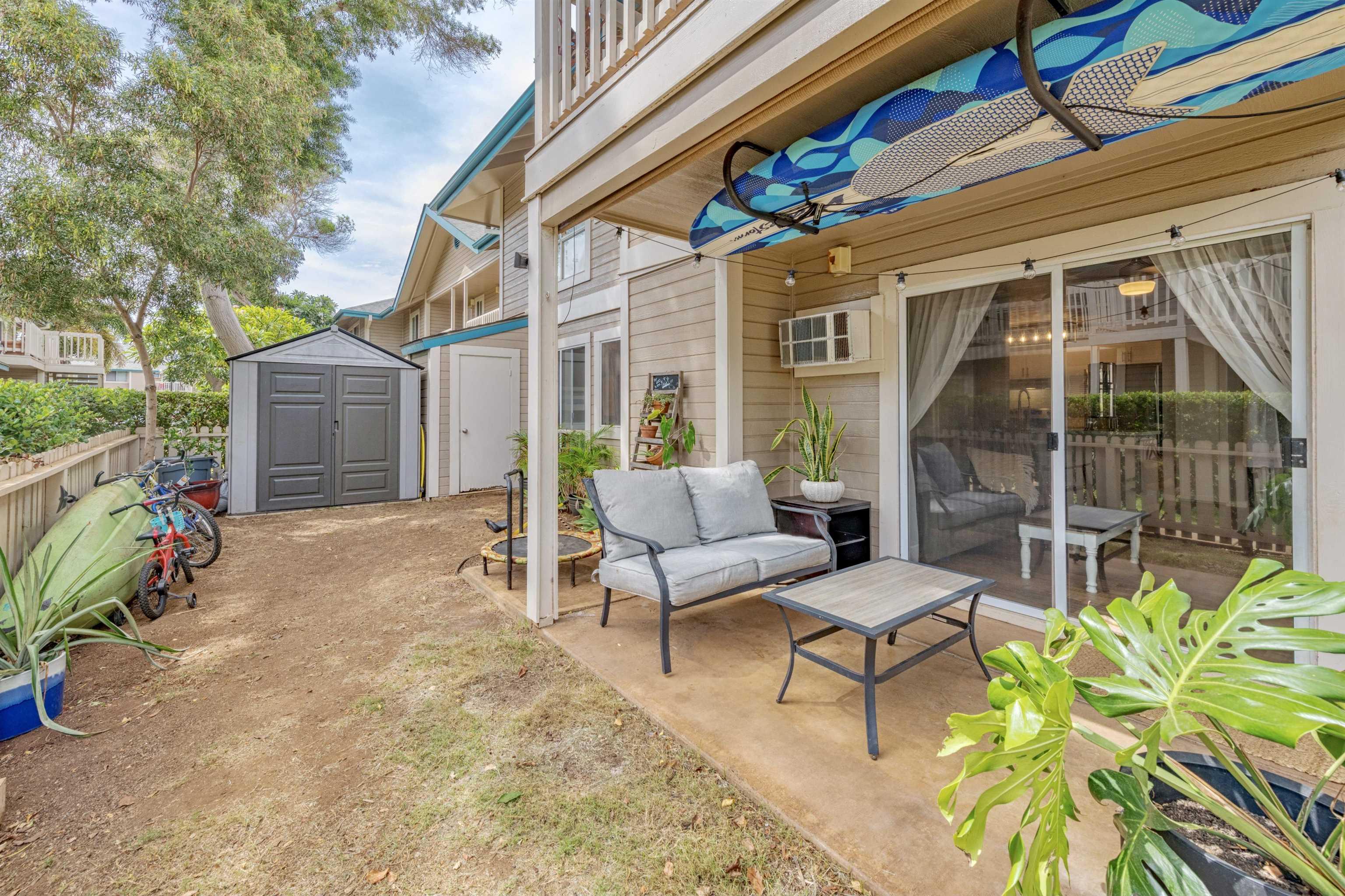 480 Kenolio Rd Property Photo 24