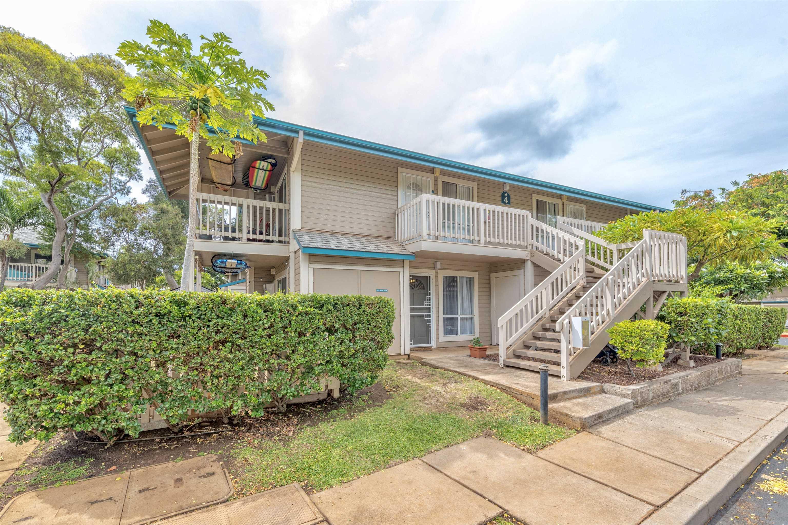 480 Kenolio Rd Property Photo 26