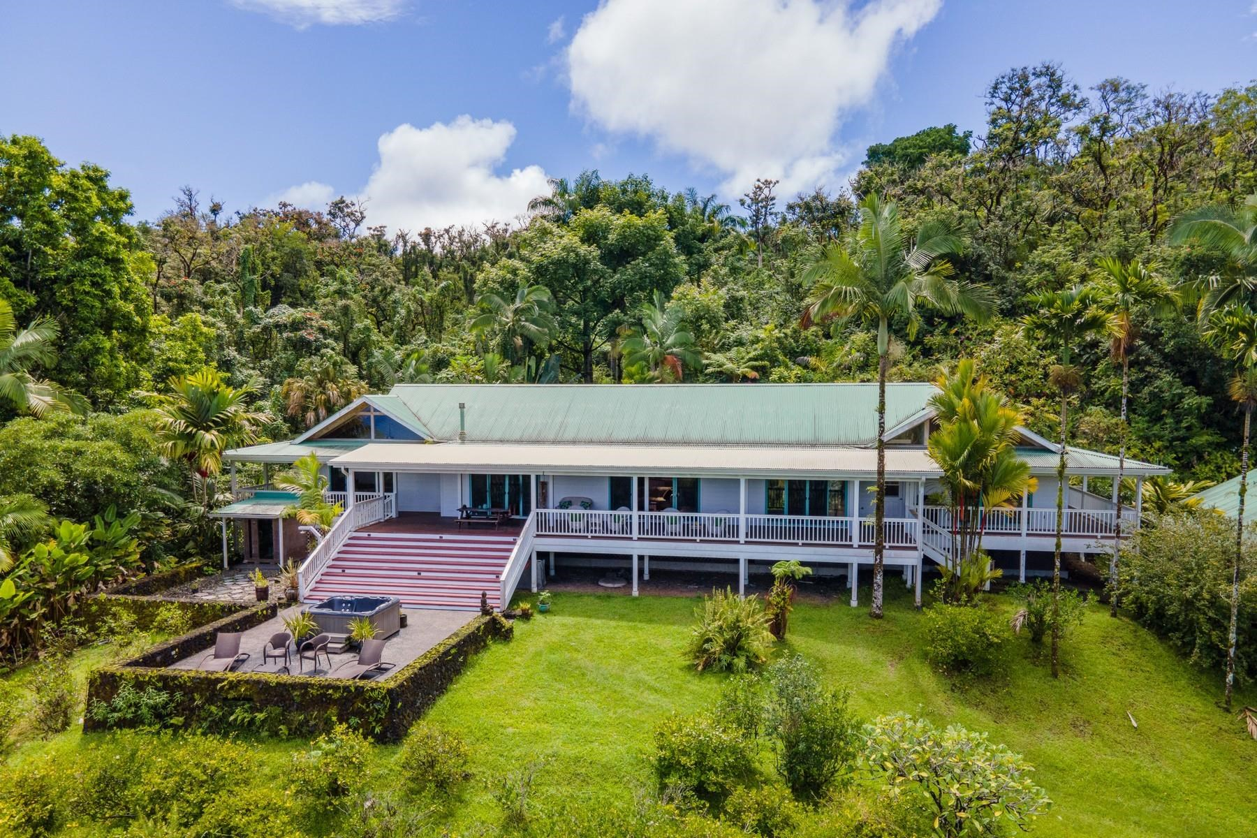 Hana Real Estate Listings Main Image