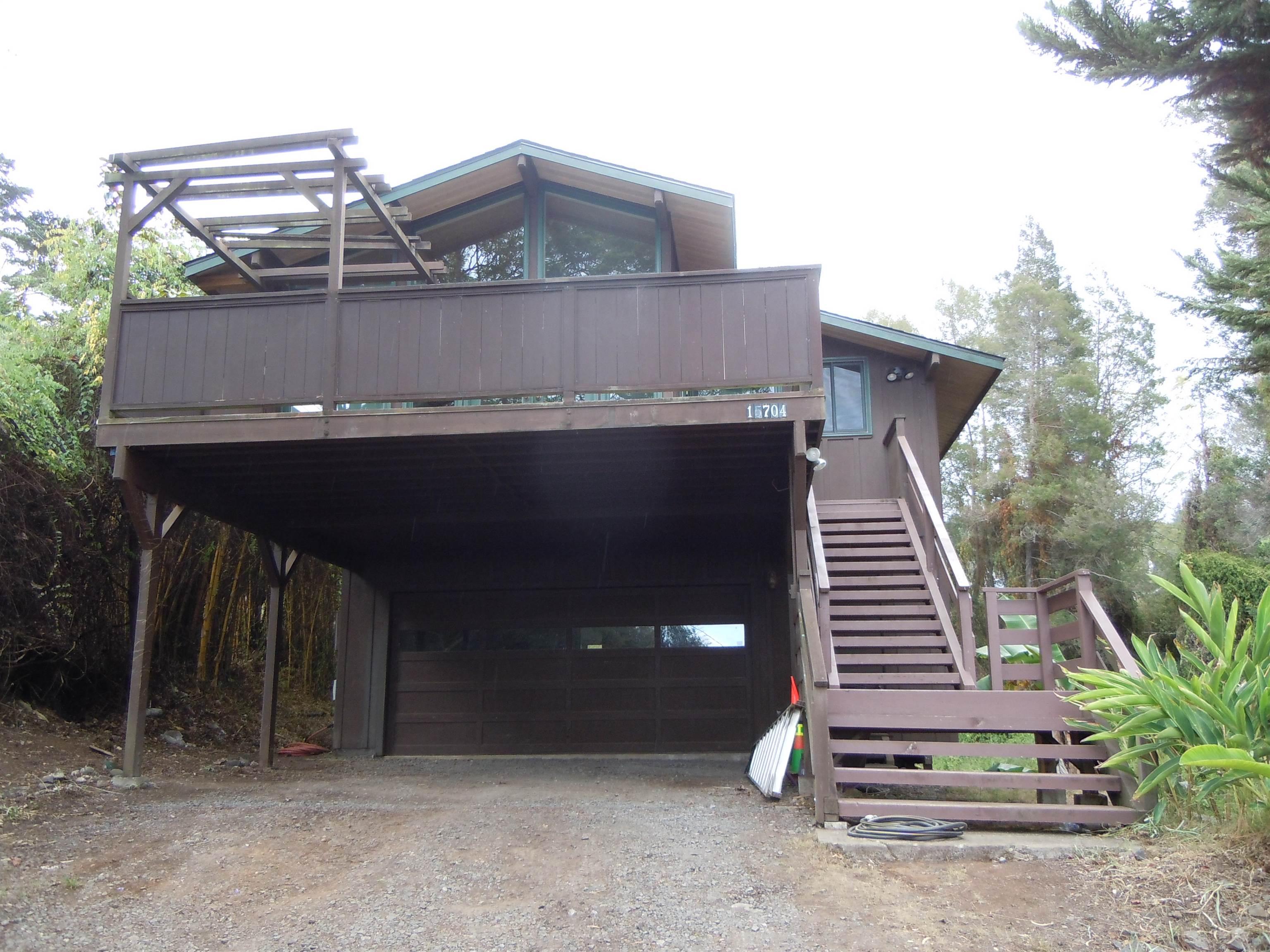 15700 Haleakala Hwy Property Photo