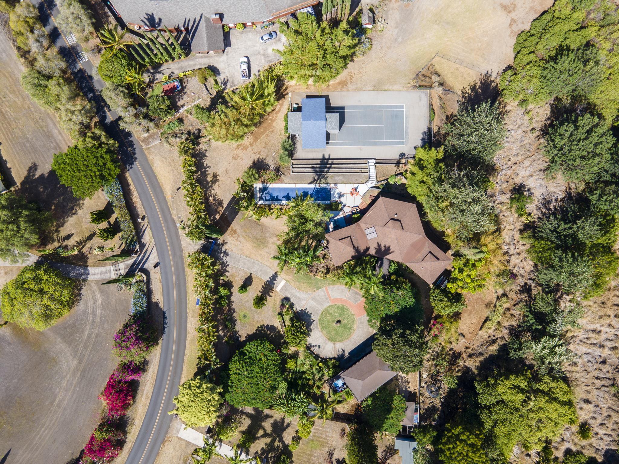 31 Hoopalua Dr Property Photo