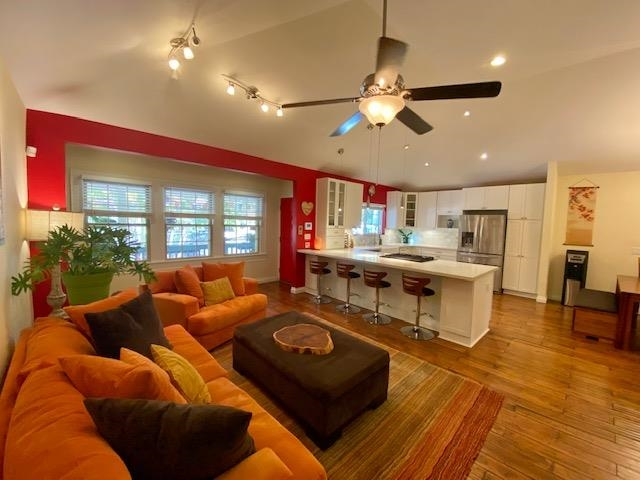 30 Olinda Rd Property Photo