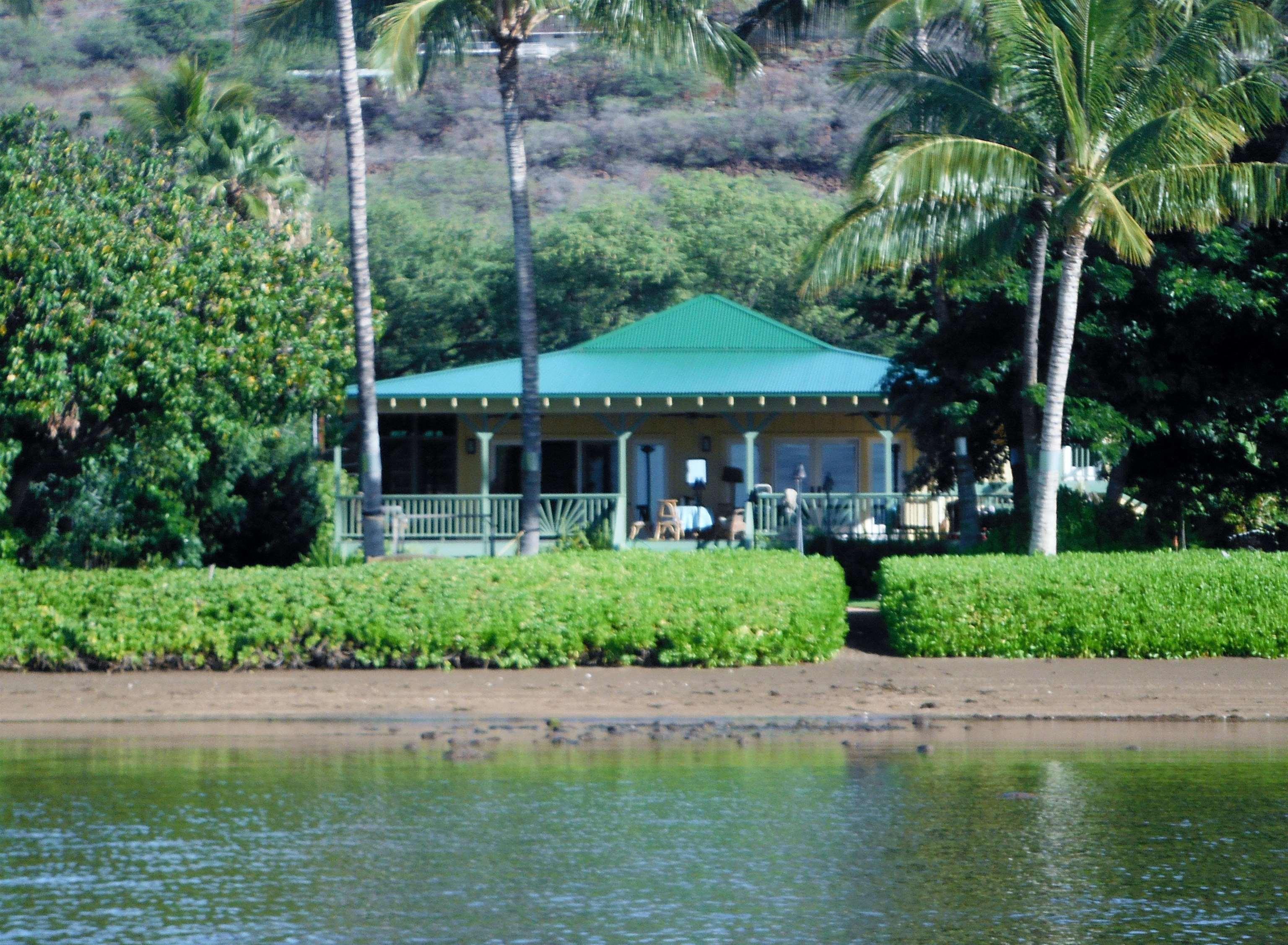 2464 Kamehameha V Hwy Property Photo