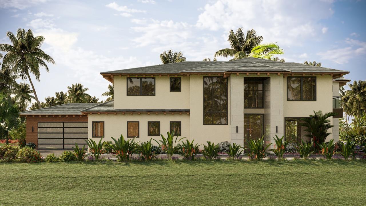 100 Wailea Ike Dr Property Photo 5