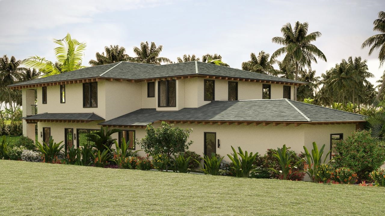 100 Wailea Ike Dr Property Photo 6