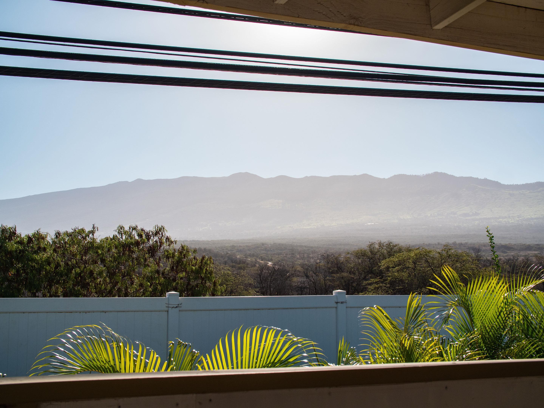 167 Iliwai Loop Property Photo 9