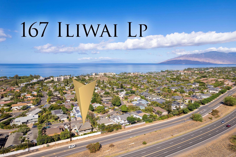 167 Iliwai Loop Property Photo 12