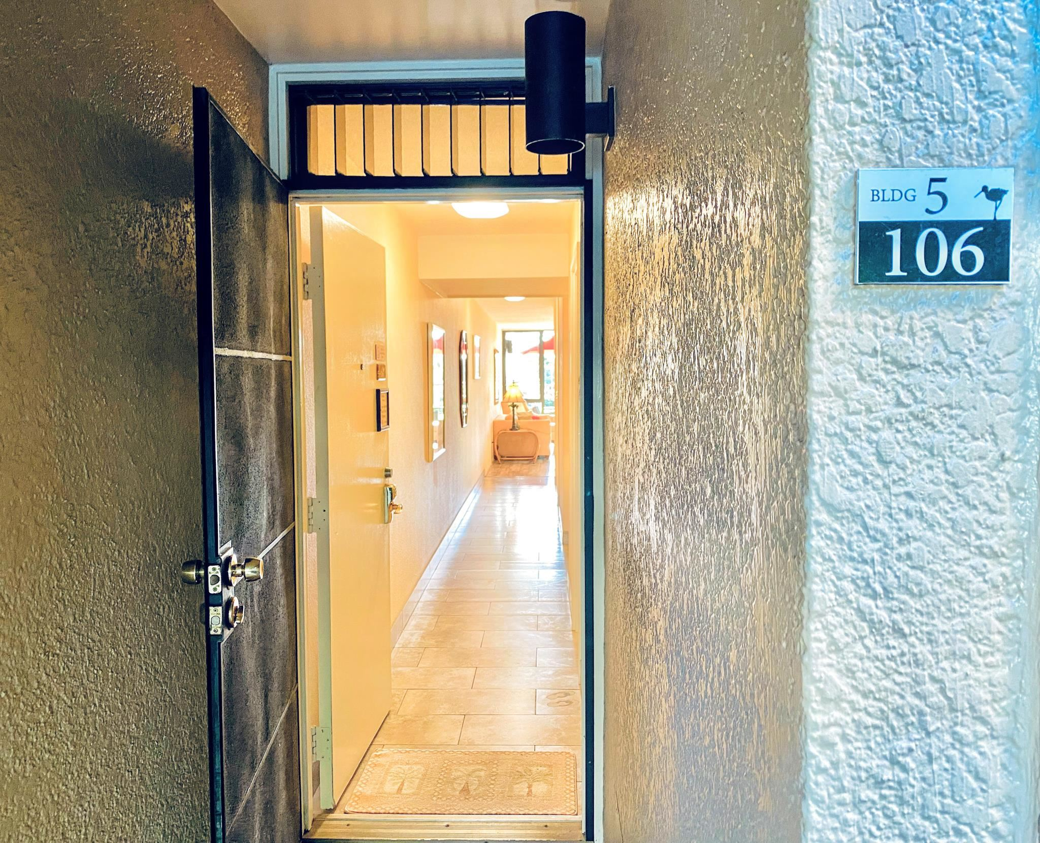 2695 S Kihei Rd Property Photo 1